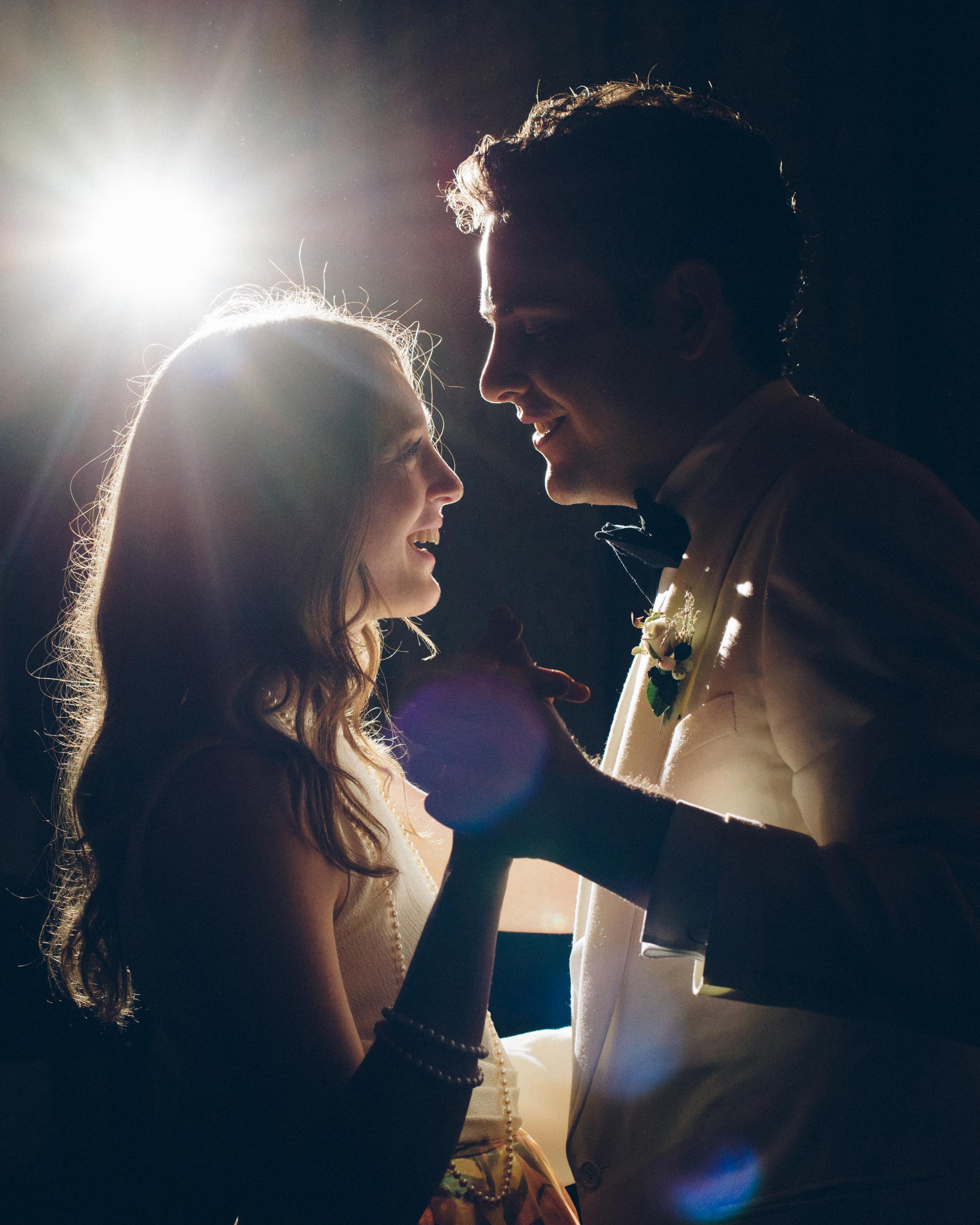 emily-marco-wedding-dance-0414.jpg