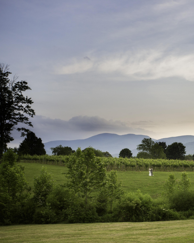 vineyard-wedding-venues-veritas-vineyard-winery-0714.jpg