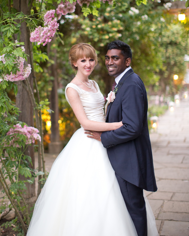 hayley-andrew-wedding-portrait11-0714.jpg