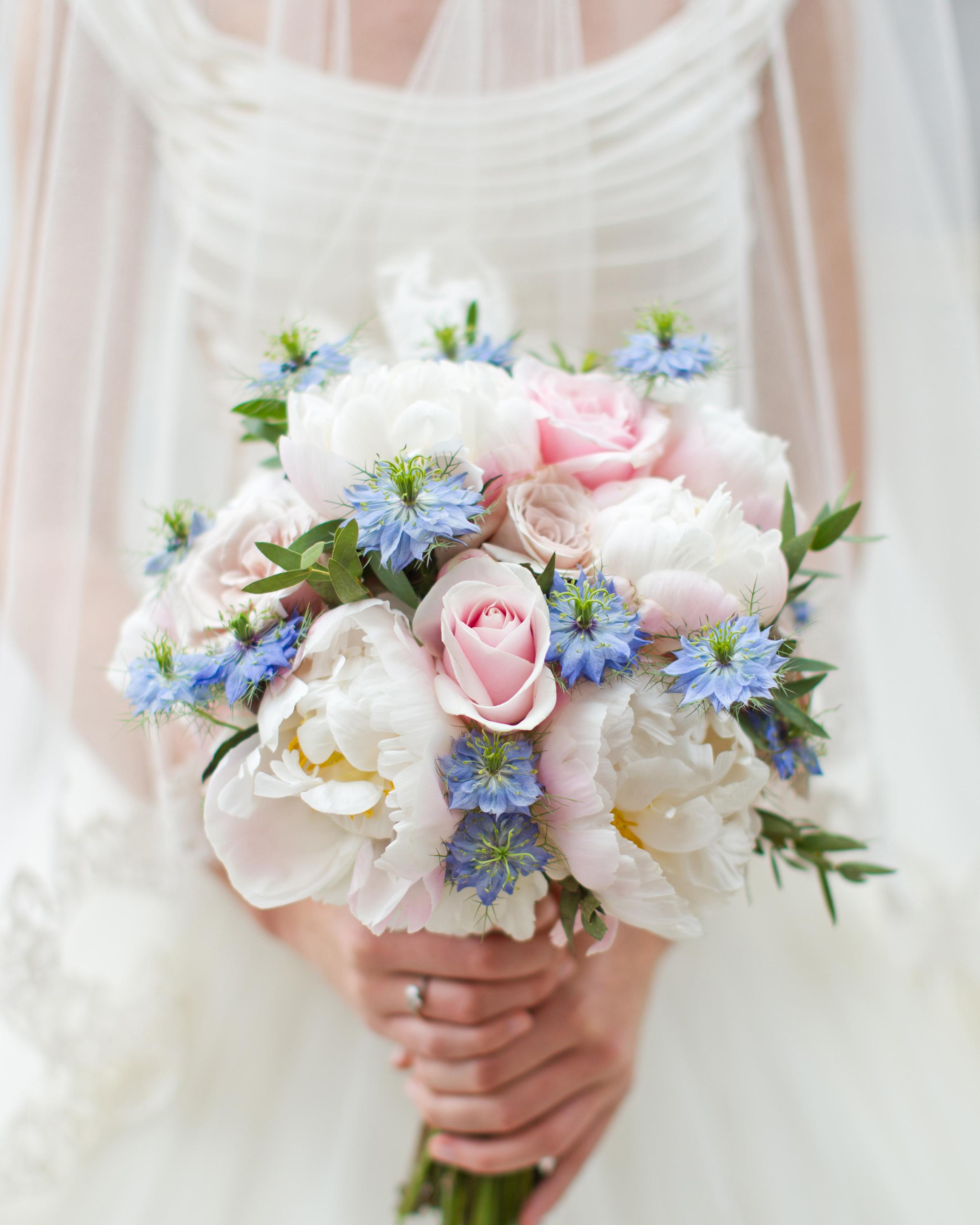hayley-andrew-wedding-bouquet-0714.jpg