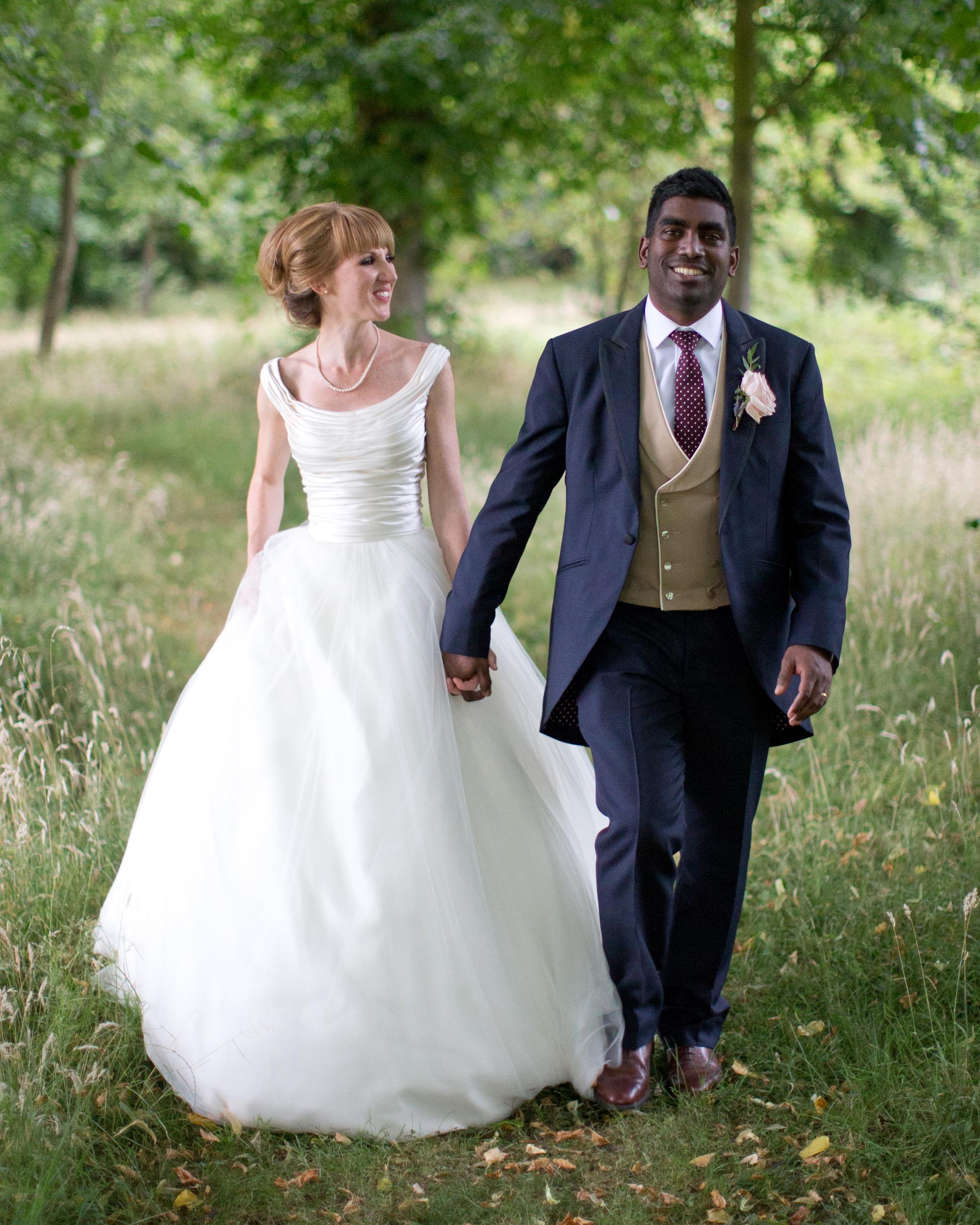 hayley-andrew-wedding-portrait9-0714.jpg