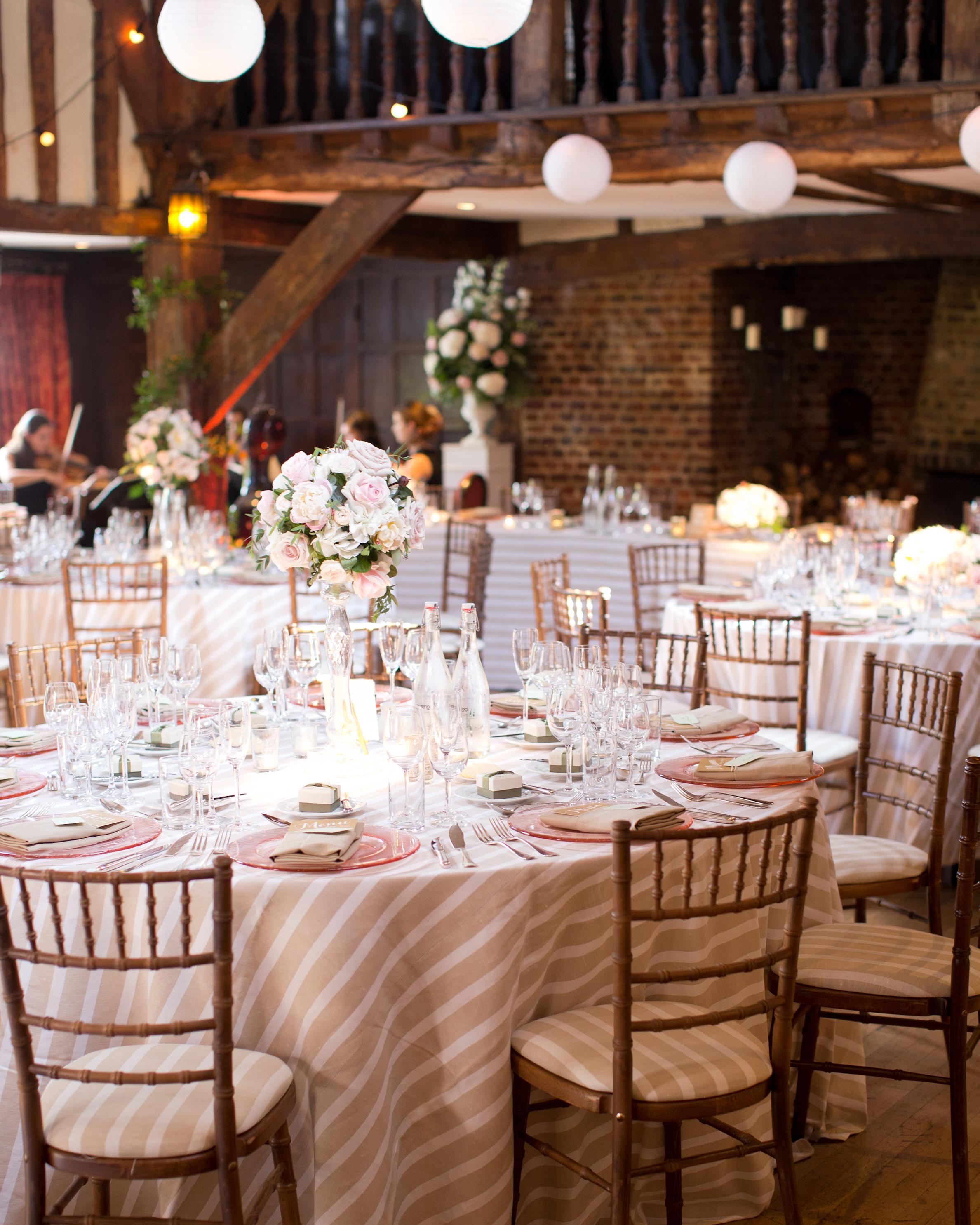 hayley-andrew-wedding-tables-0714.jpg