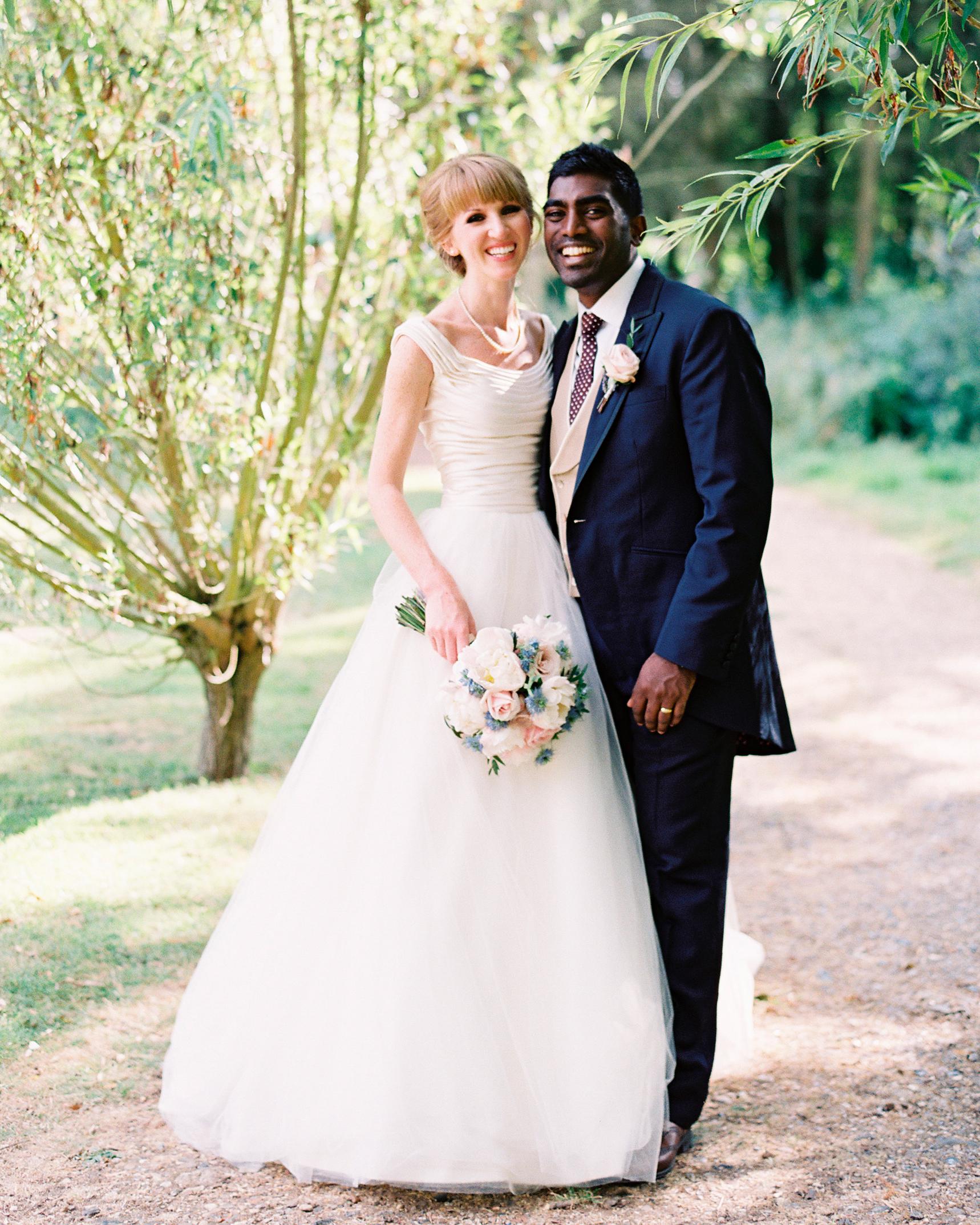 hayley-andrew-wedding-portrait2-0714.jpg