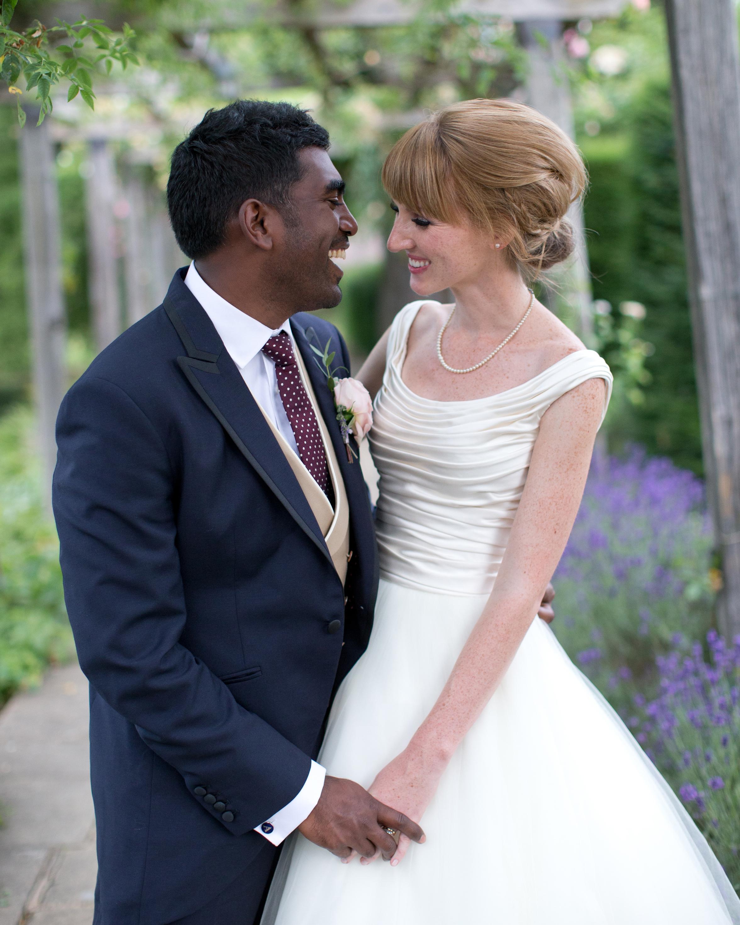 hayley-andrew-wedding-portrait7-0714.jpg