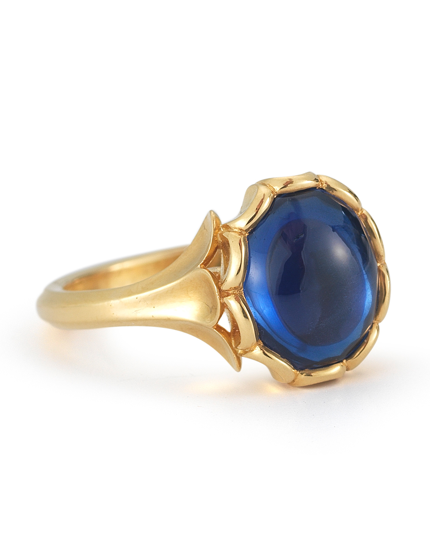 oval-cut-engagement-ring-mc2-0714.jpg