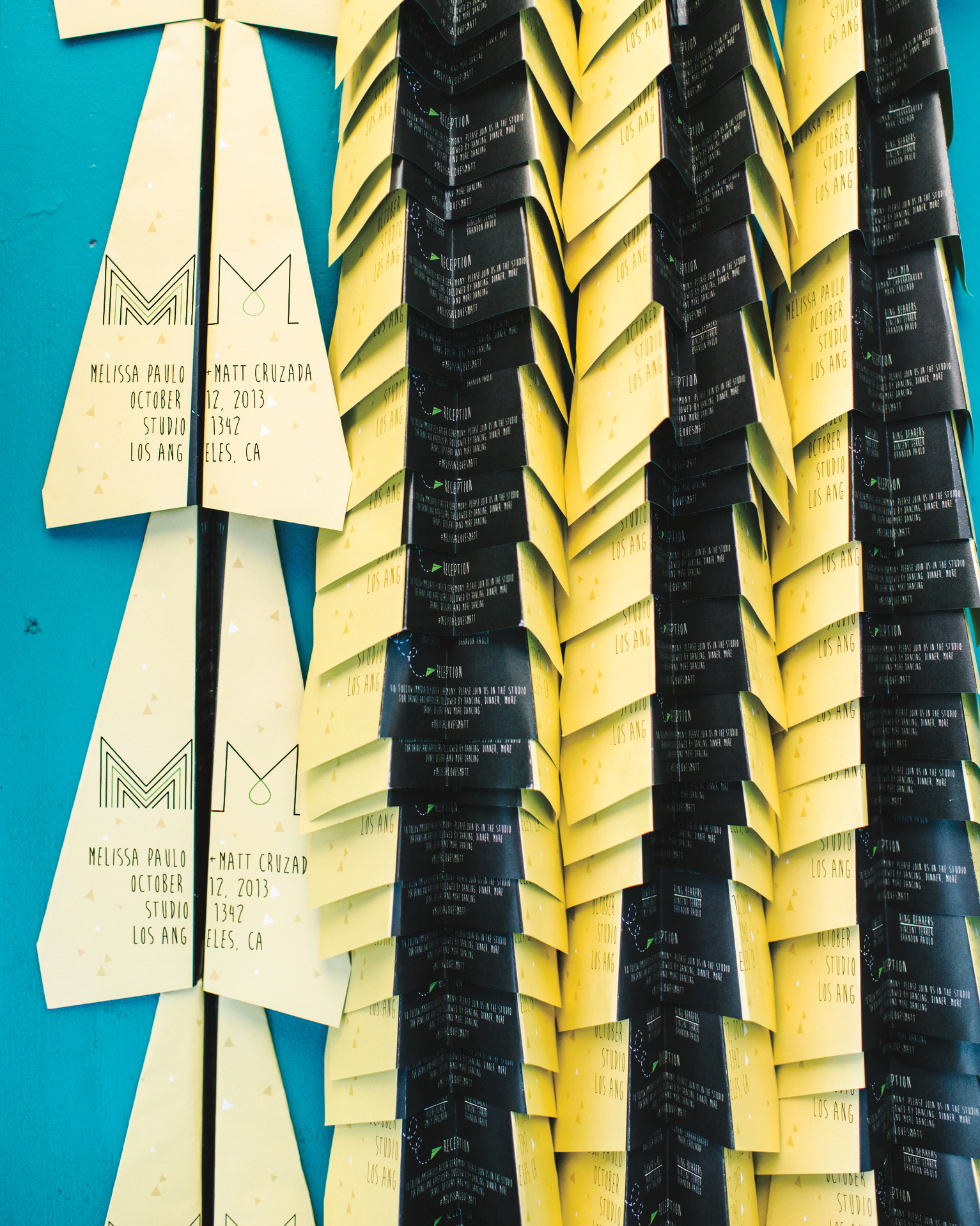 paper-airplanes-matt-melissa-top-selects54-mwds111011.jpg