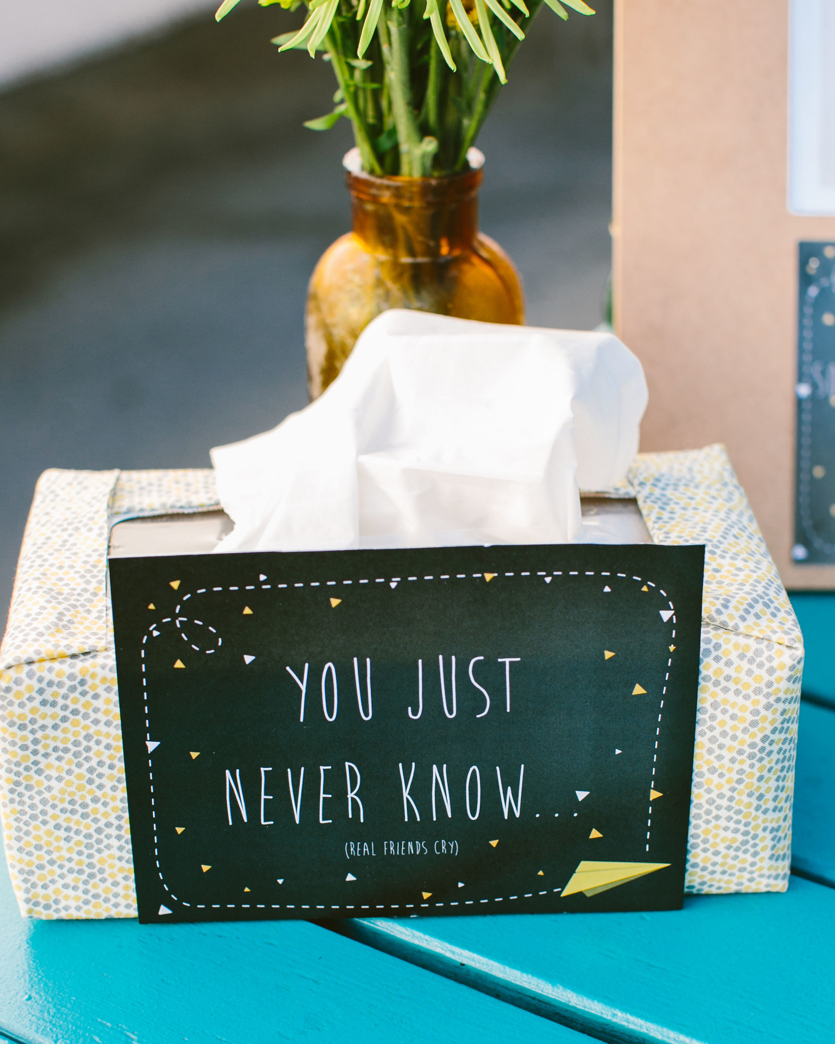 melissa-matt-wedding-tissues-0514.jpg