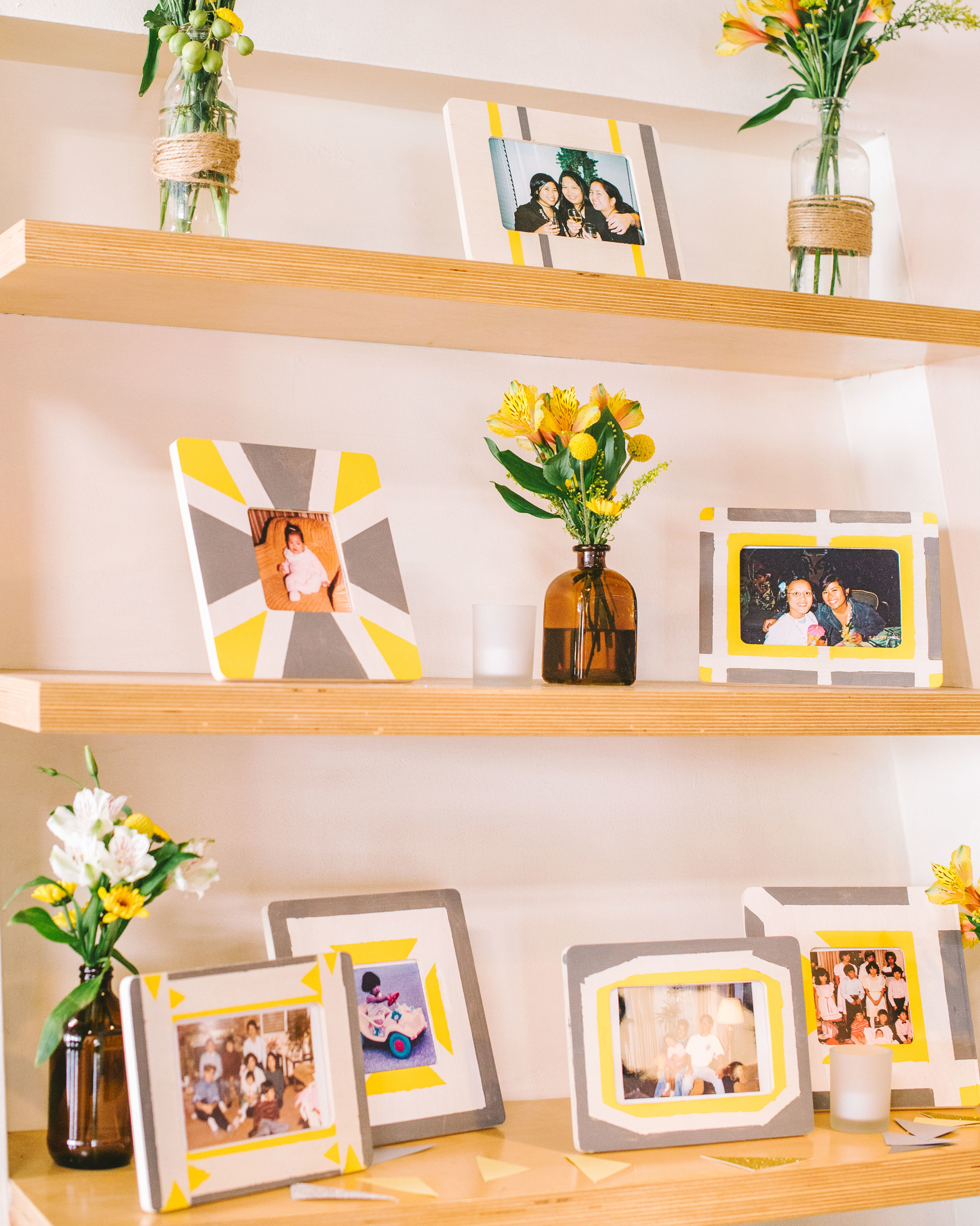 melissa-matt-wedding-frames-0514.jpg