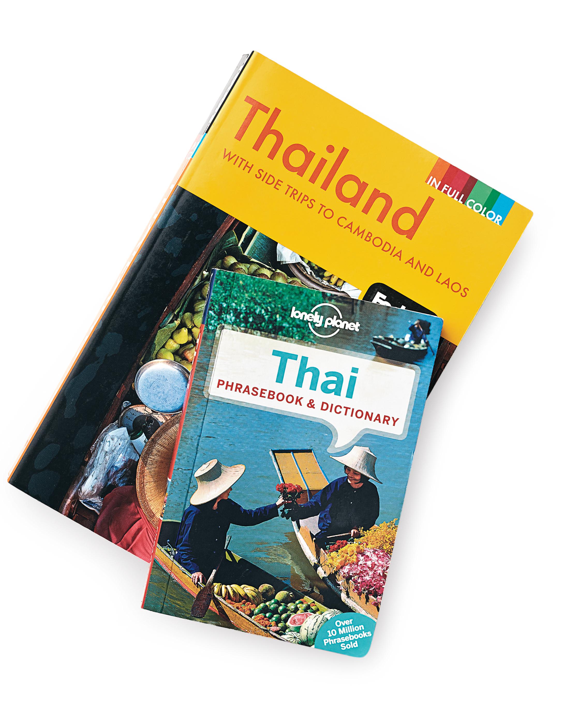 travel-books-067-d111018.jpg