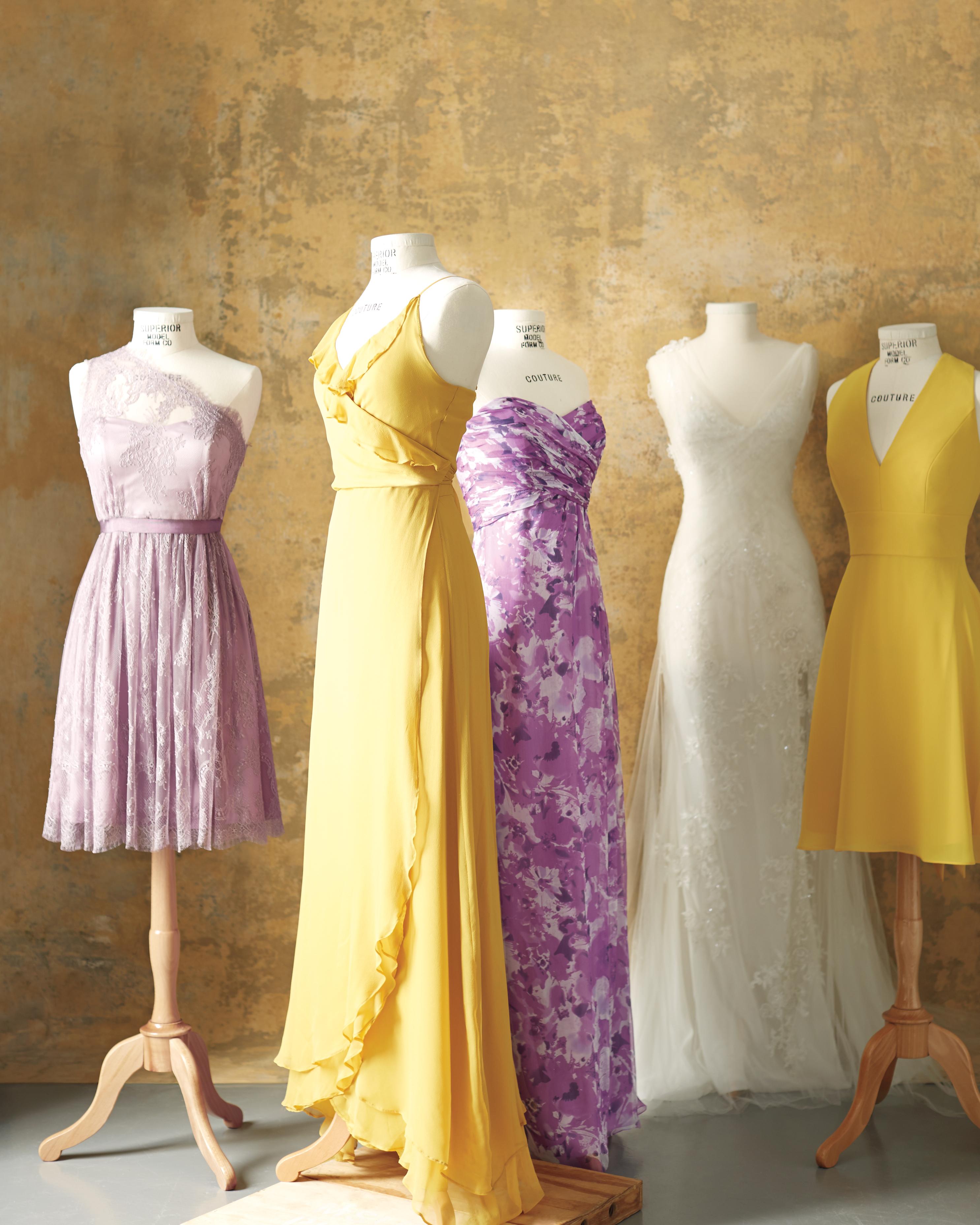 bridesmaids-dresses-053-exp3-shd-mwd110998.jpg