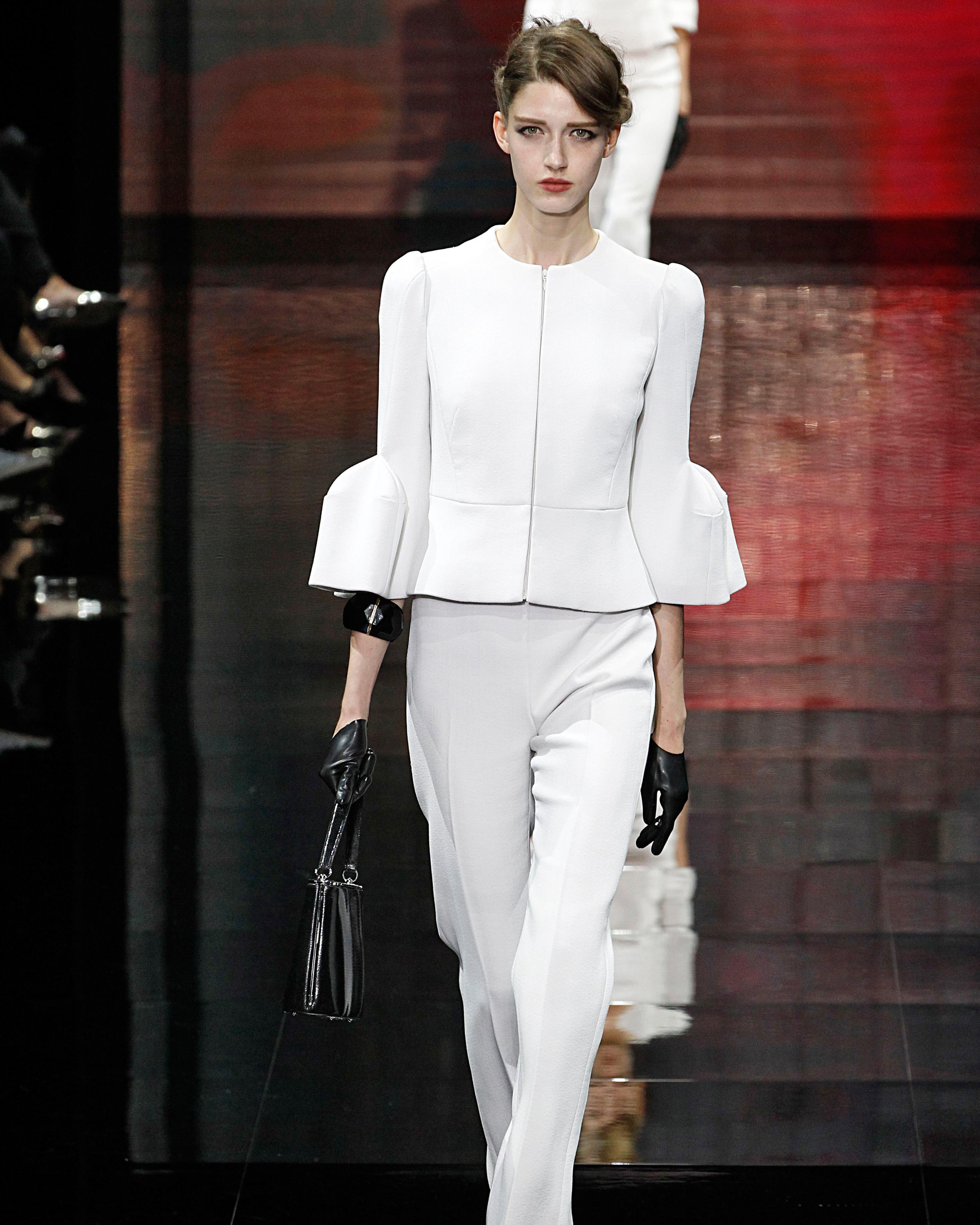 haute-couture-fall-2014-armani-prive-0714.jpg