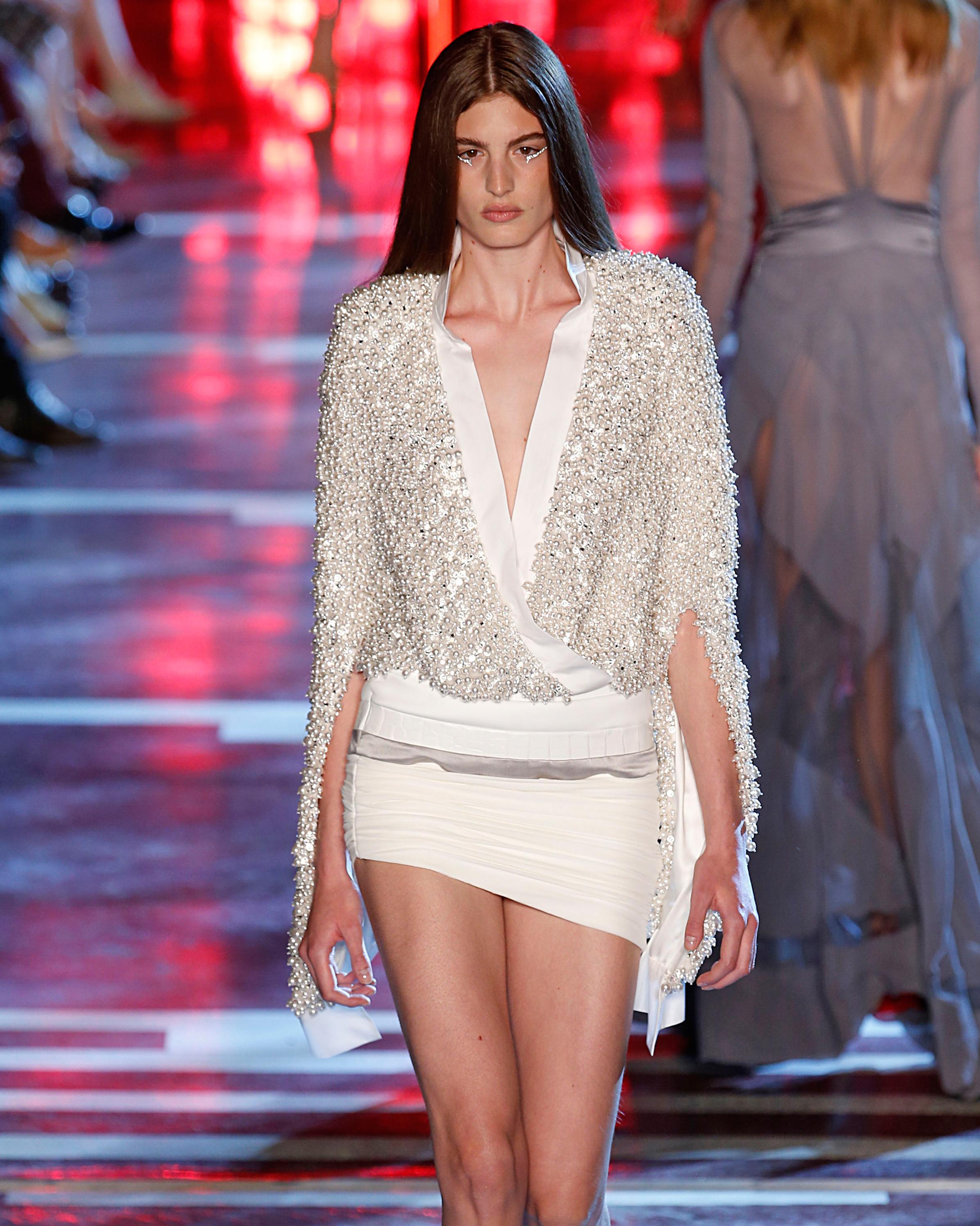 haute-couture-fall-2014-alexandre-vauthier-0714.jpg