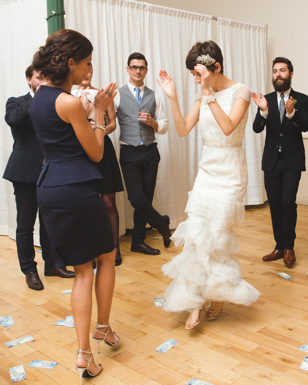 trish-alan-wedding-dancing-088-s111348-0714.jpg