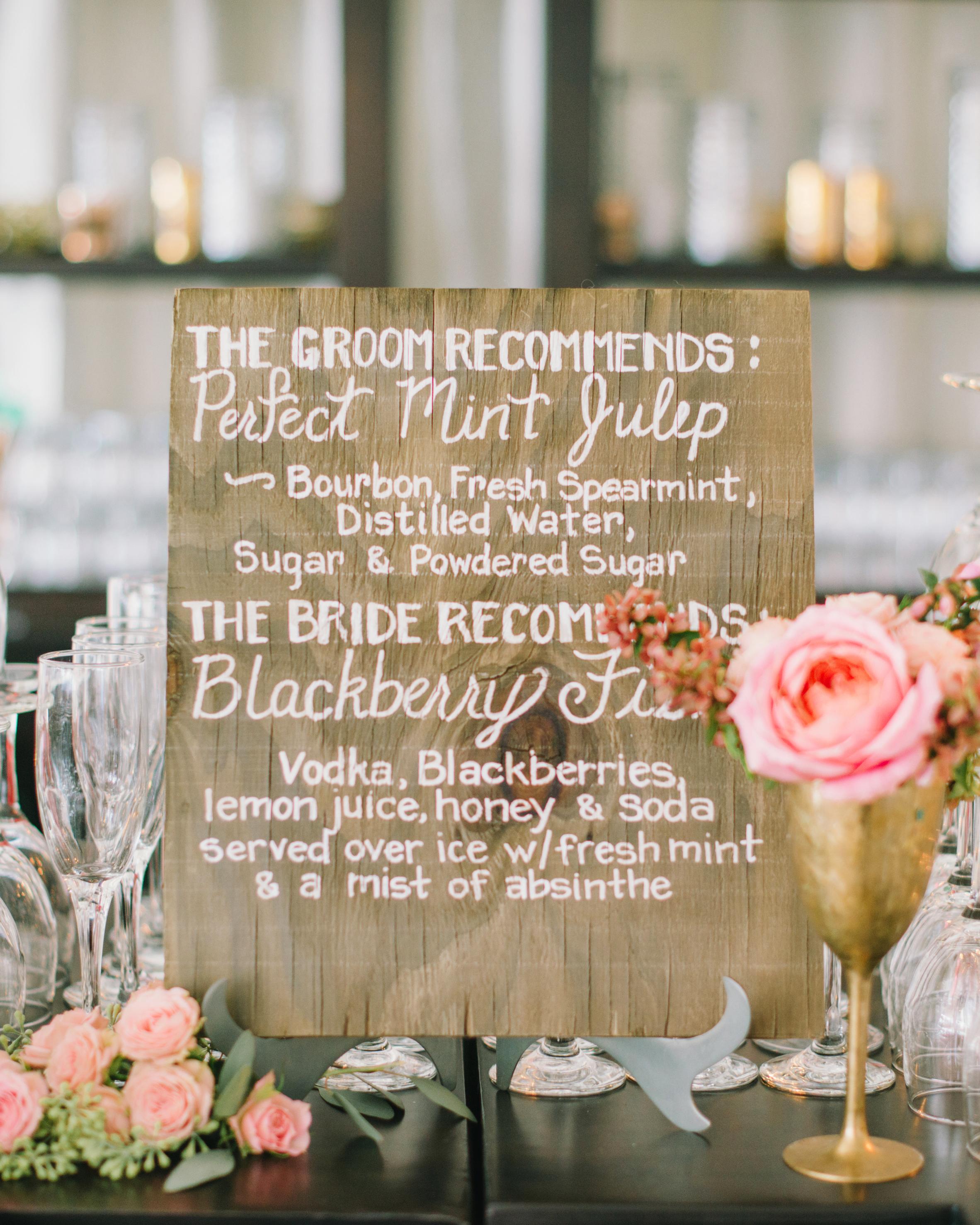 alex-brandon-wedding-drinksign-061-s111338-0714.jpg