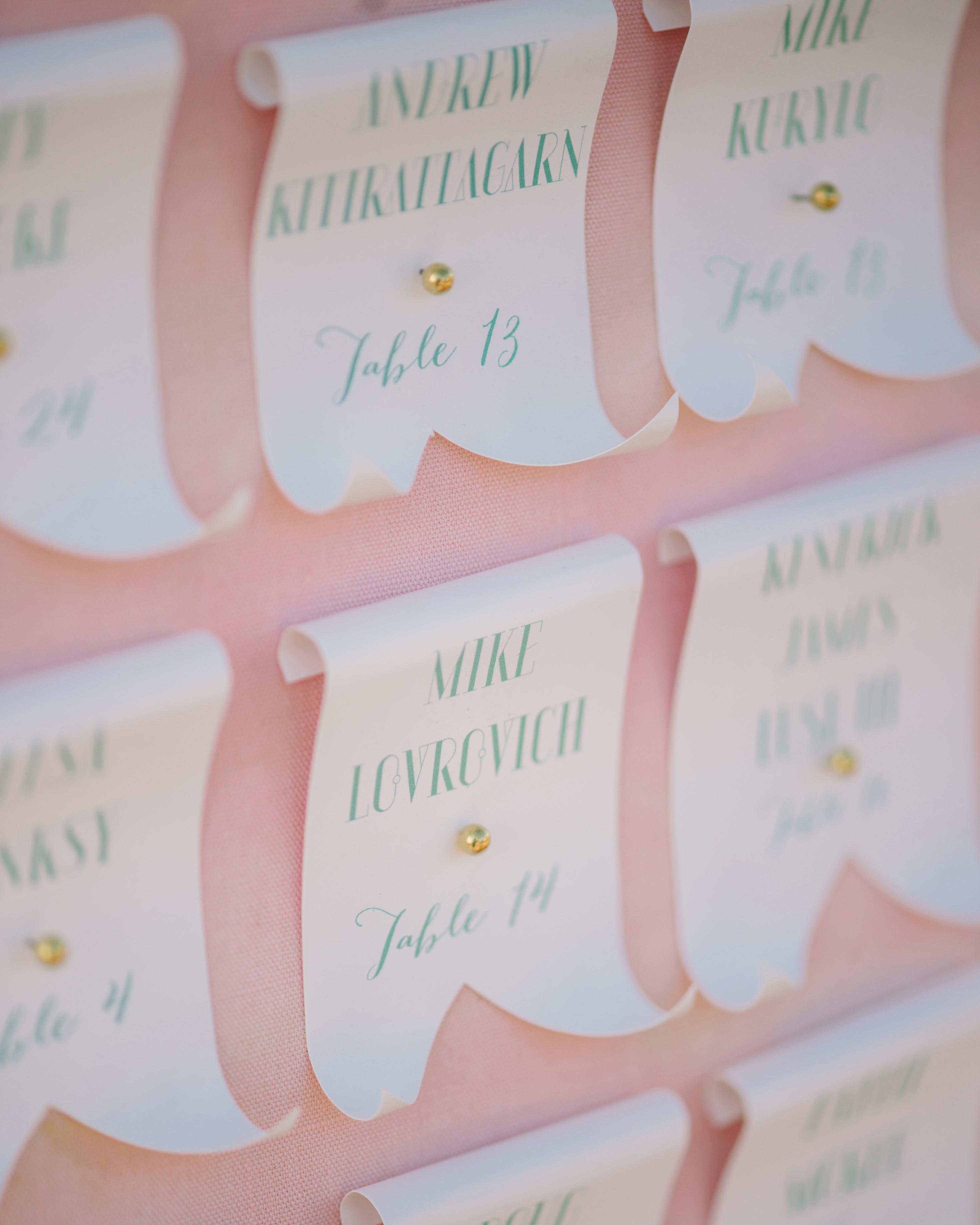 alex-brandon-wedding-escortcards-067-s111338-0714.jpg