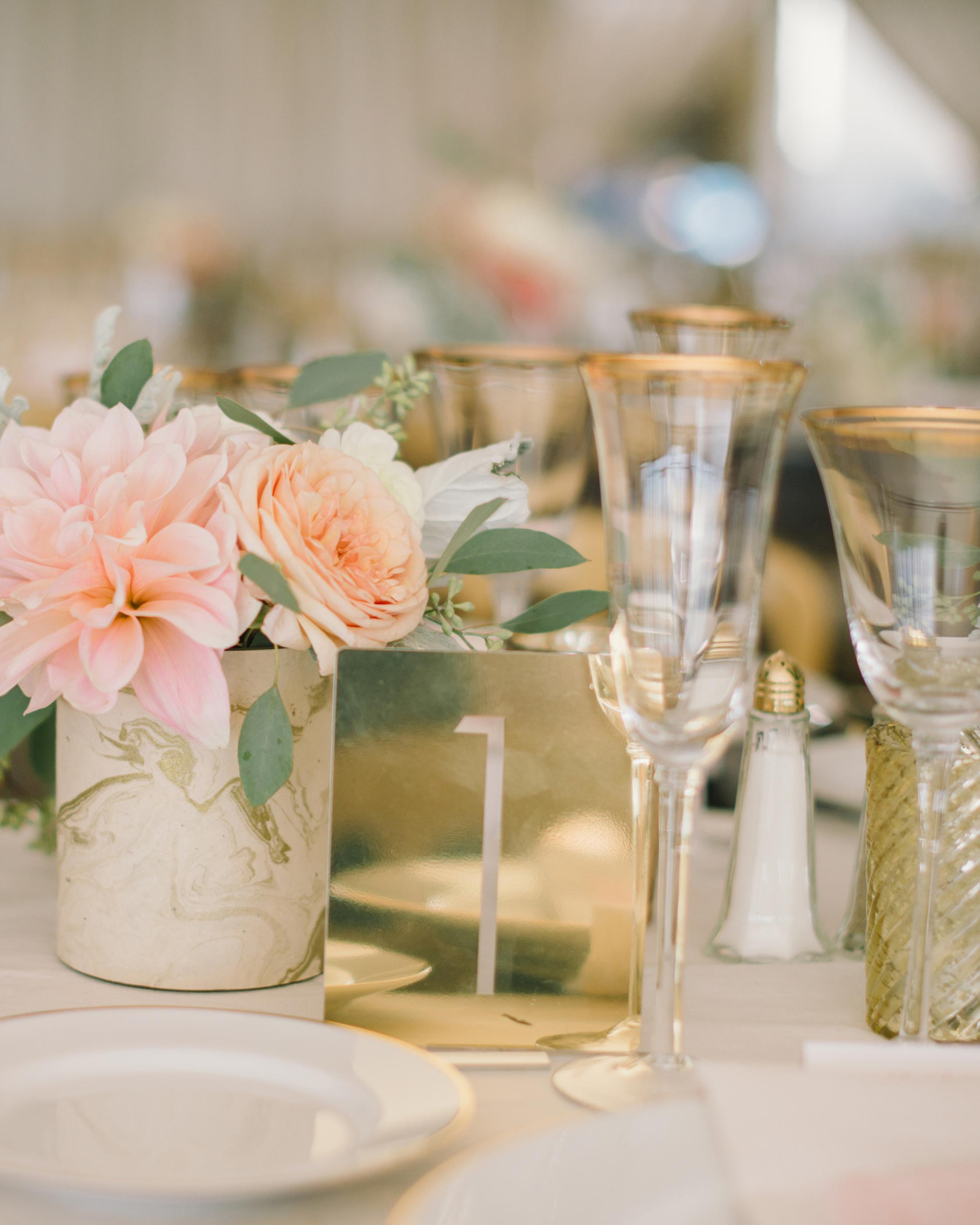 alex-brandon-wedding-tablenumber-035-s111338-0714.jpg