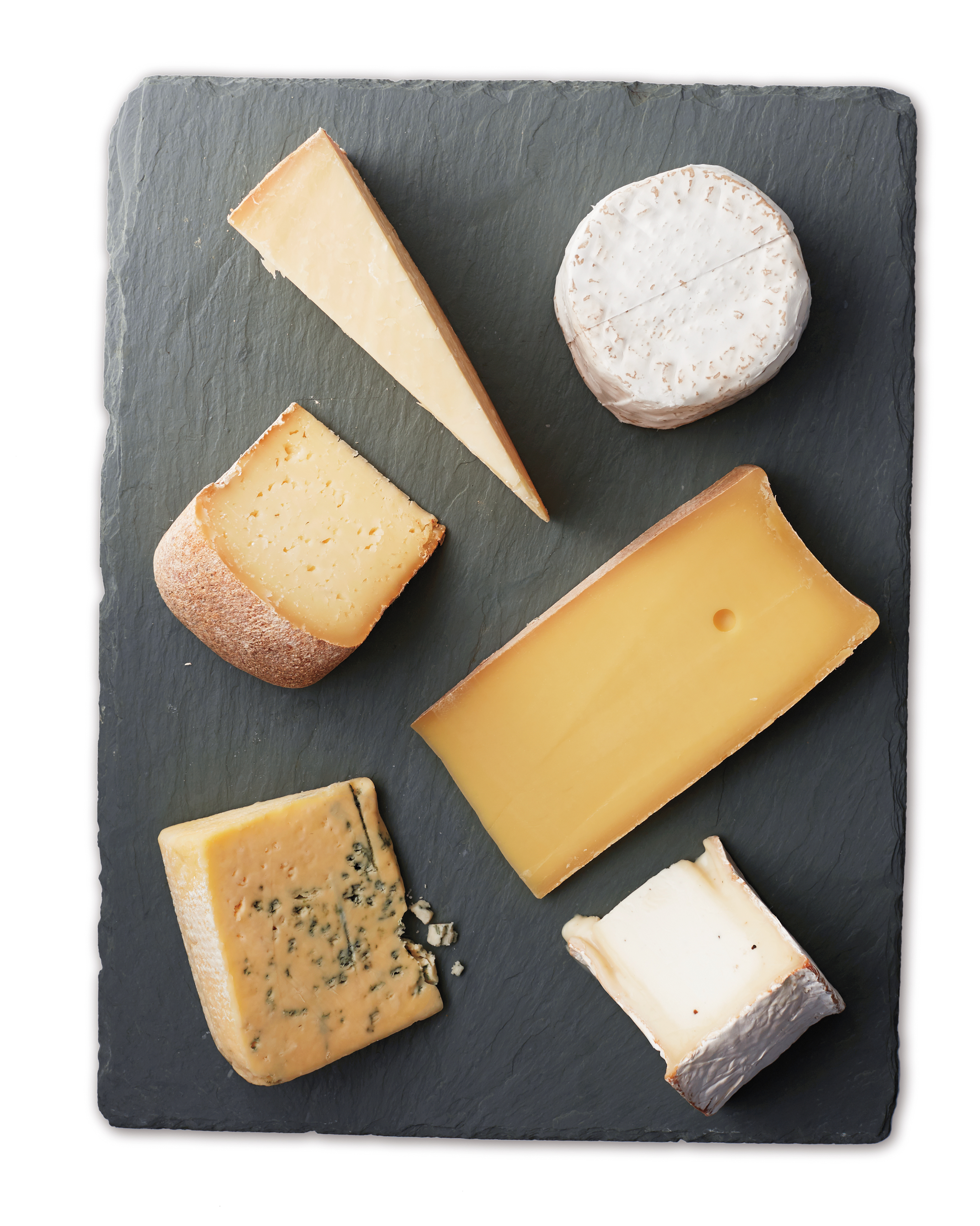 sarah-kelly-big-sur-rw-workbook-cheese-plate-003-d111039.jpg