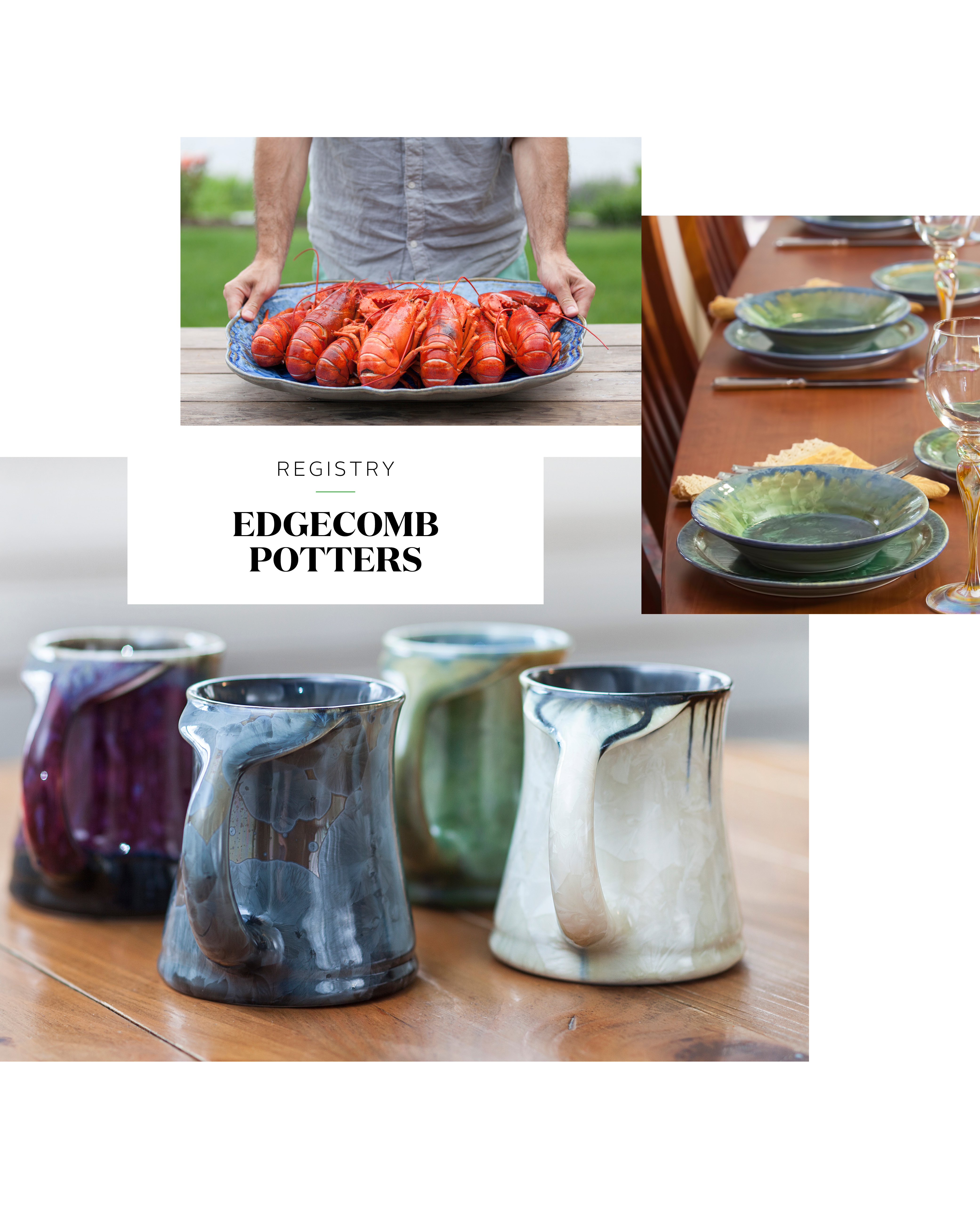 small-business-registry-edgecomb-potters-0714.jpg