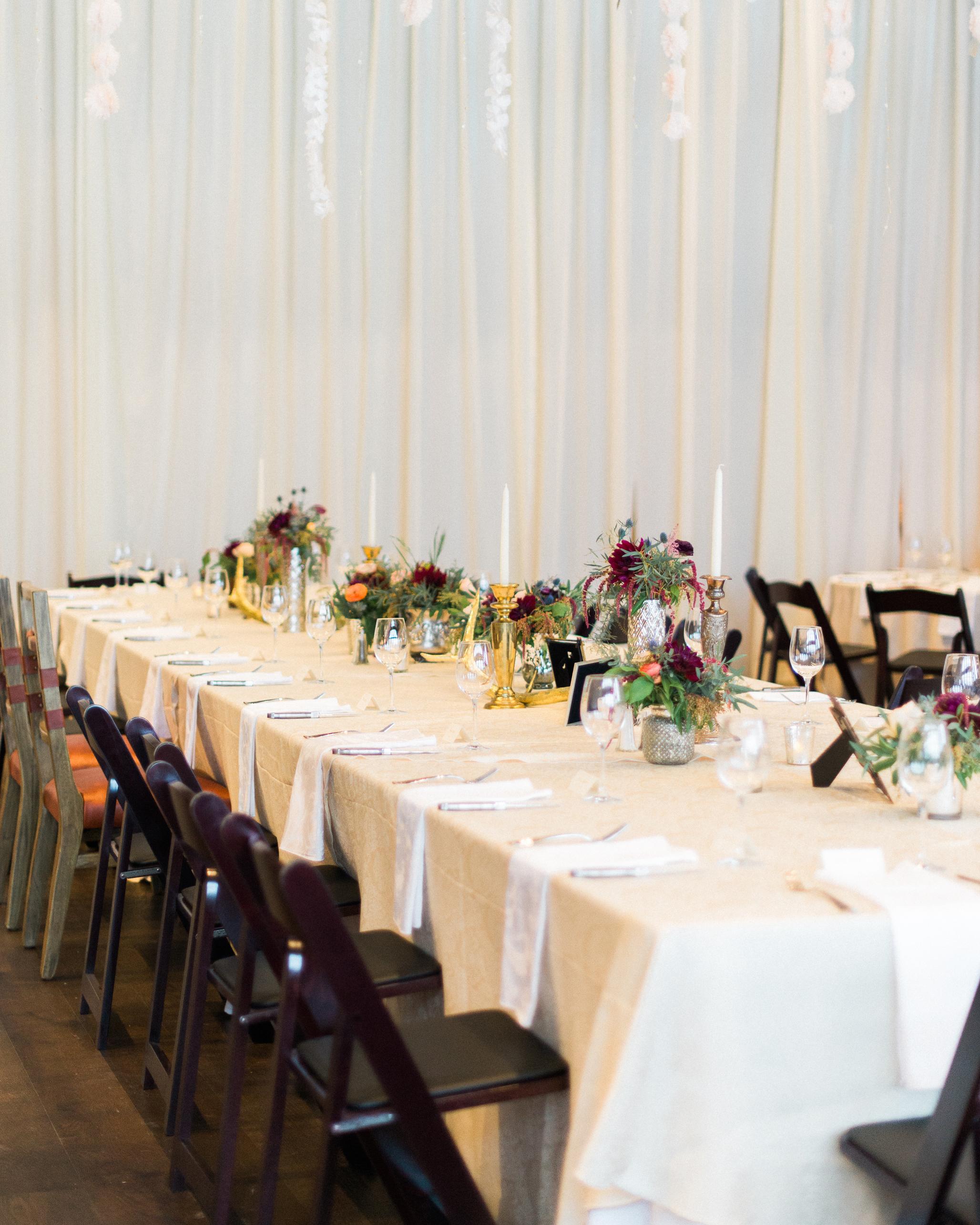 tiffany-nicholas-wedding-tables-123-s111339-0714.jpg