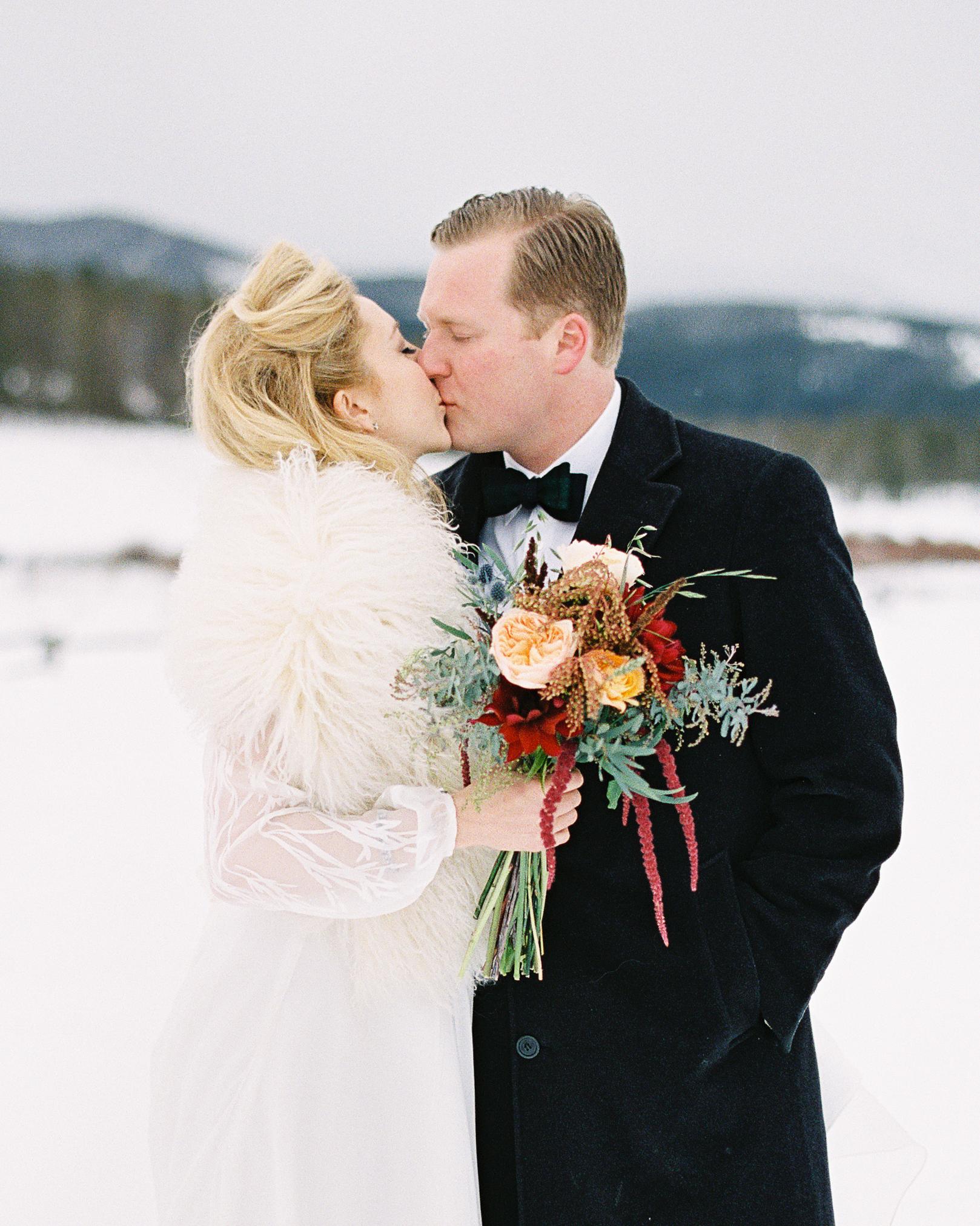 tiffany-nicholas-wedding-portrait2-059-s111339-0714.jpg