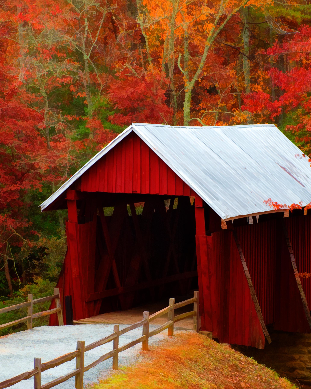 covered-bridges-campbells-south-carolina-0714.jpg