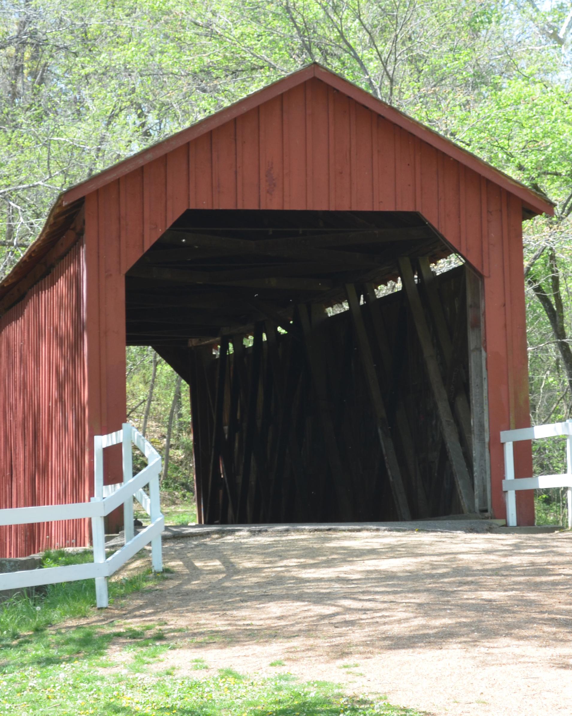 covered-bridges-sandy-creek-goldman-missouri-0714.jpg