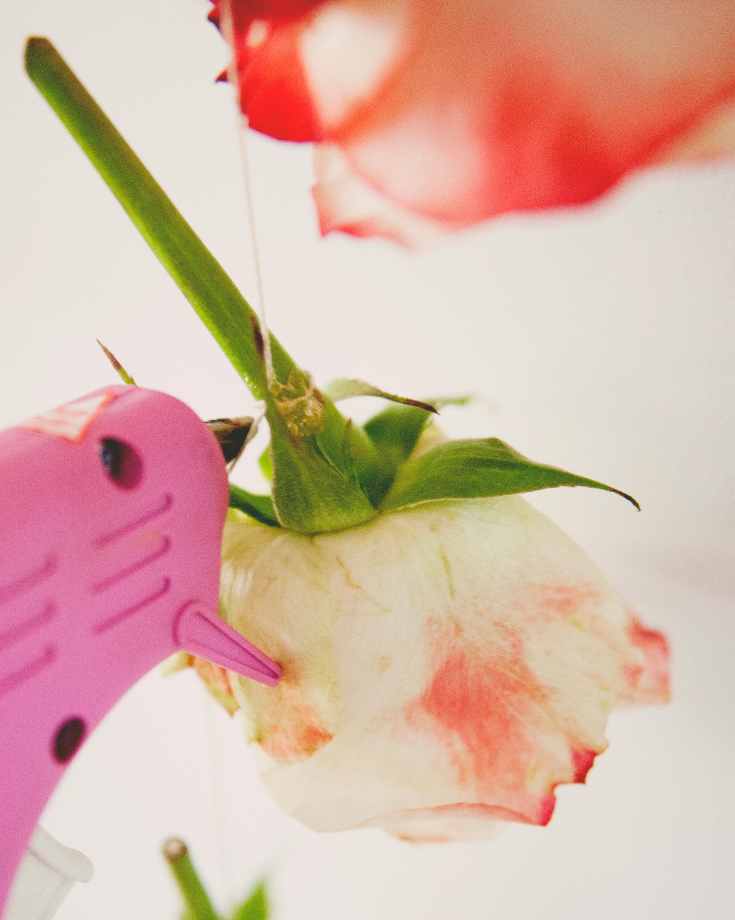 claire-thomas-bridal-shower-garden-diy-flower-gluegun-0814.jpg