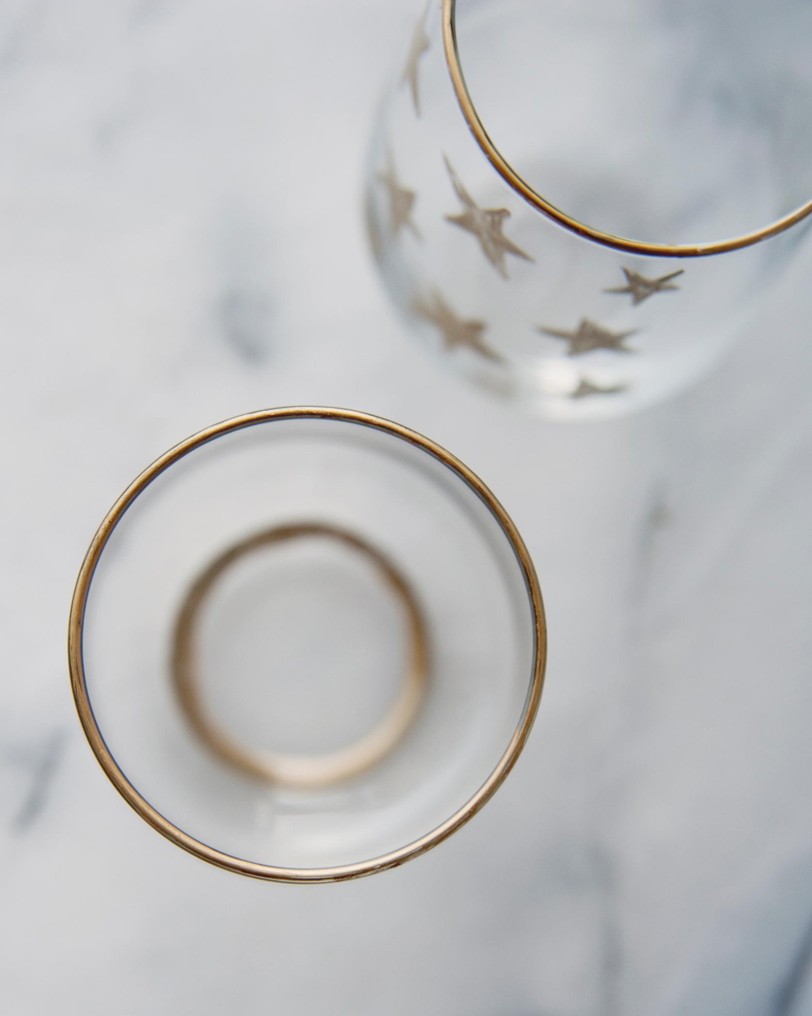 claire-thomas-bridal-shower-vintage-diy-finished-glasses-top-0814.jpg