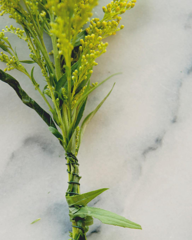 claire-thomas-bridal-shower-boho-diy-flowers-wrapped-0814.jpg
