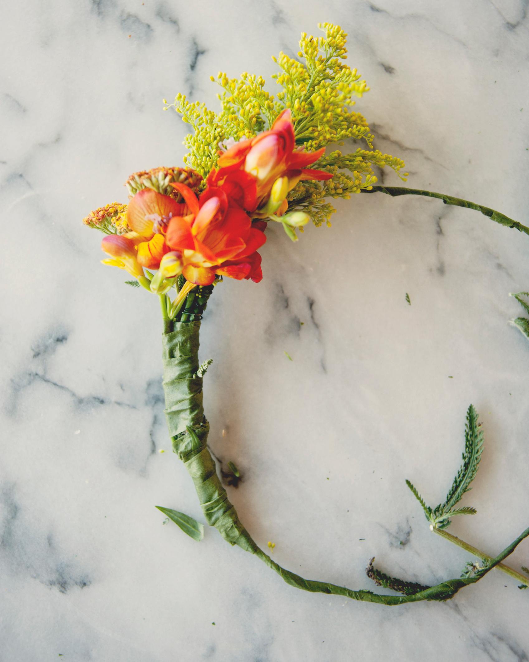 claire-thomas-bridal-shower-boho-diy-flowers-wrapped2-0814.jpg