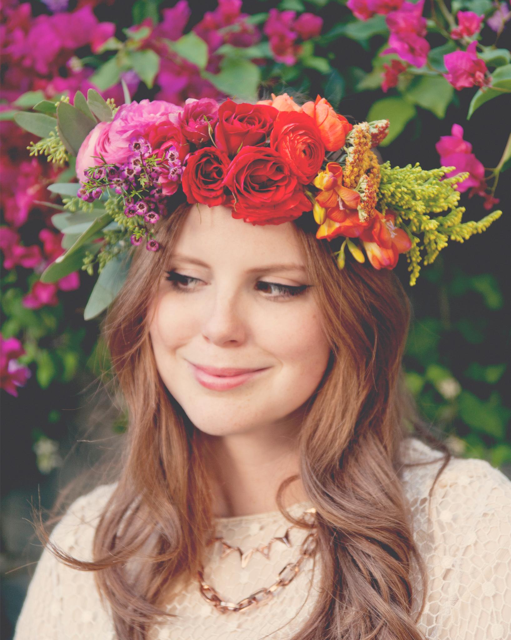 claire-thomas-bridal-shower-boho-diy-wearing-flower-crown-close-0814.jpg