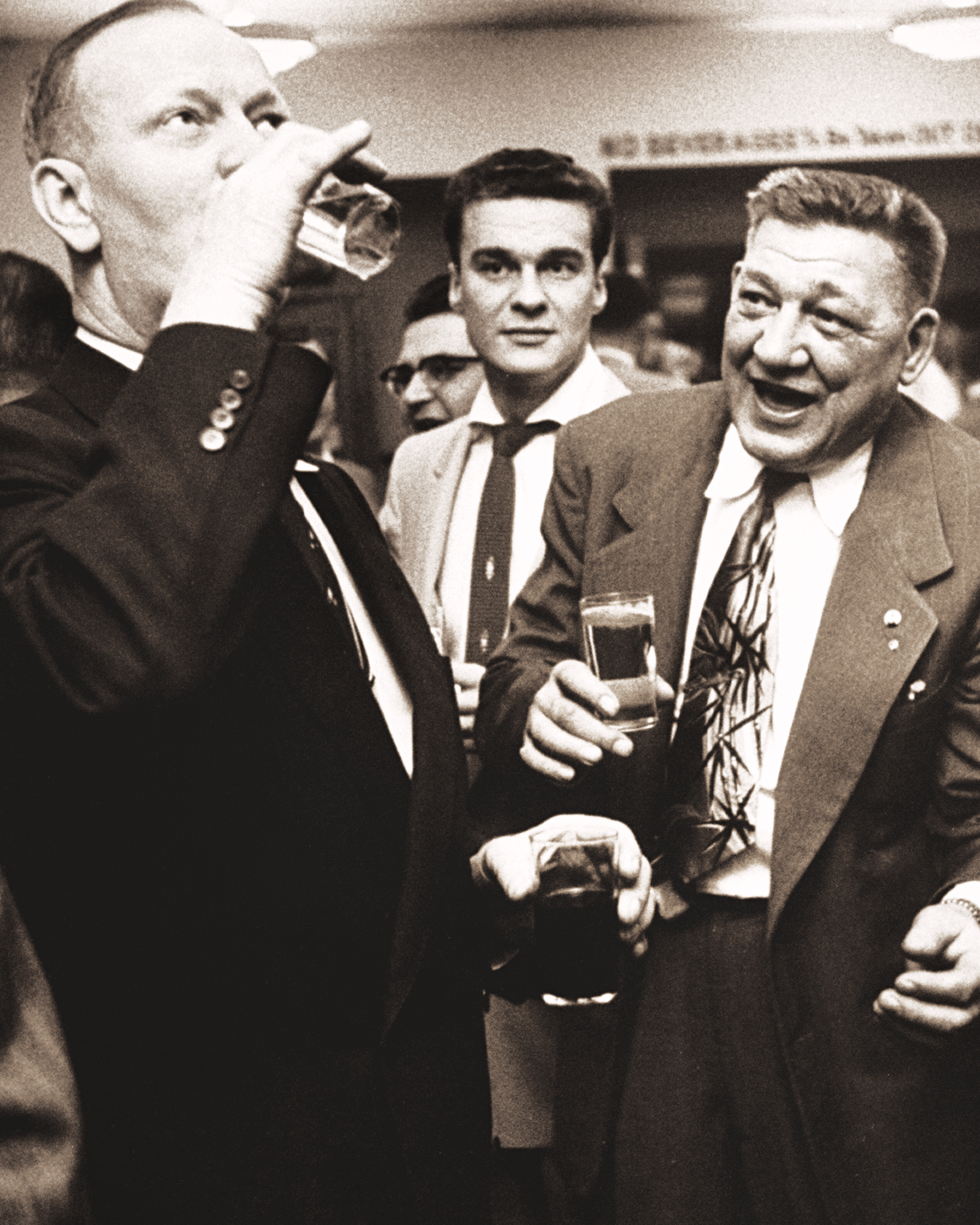 men-drinking-reception-vintage-getty-tlp971830-10-bw-mwds11105.jpg