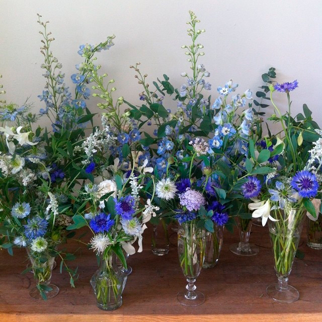 instagram-florists-arieldearieflowers-0814.jpg