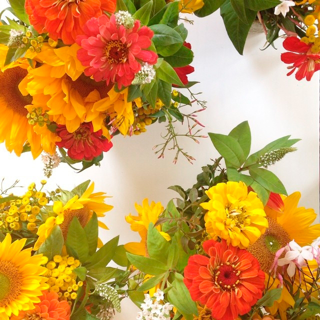 instagram-florists-brownpaper-0814.jpg