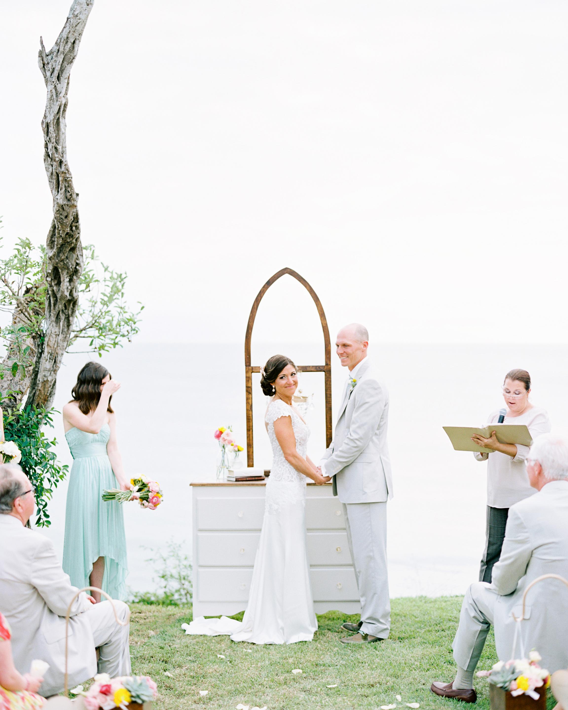 molly-nate-wedding-ceremony-170-s111479-0814.jpg