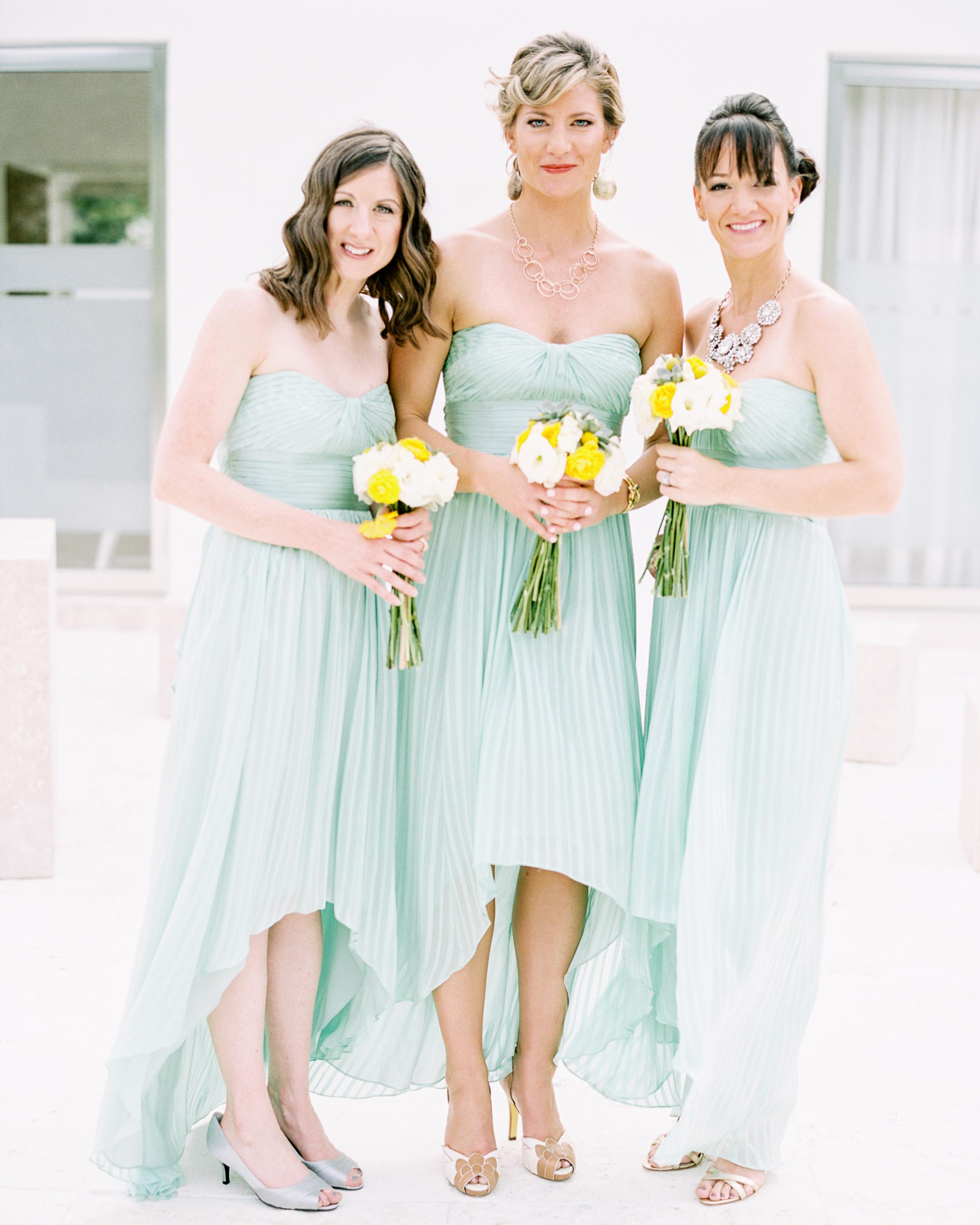 molly-nate-wedding-bridesmaids-115-s111479-0814.jpg