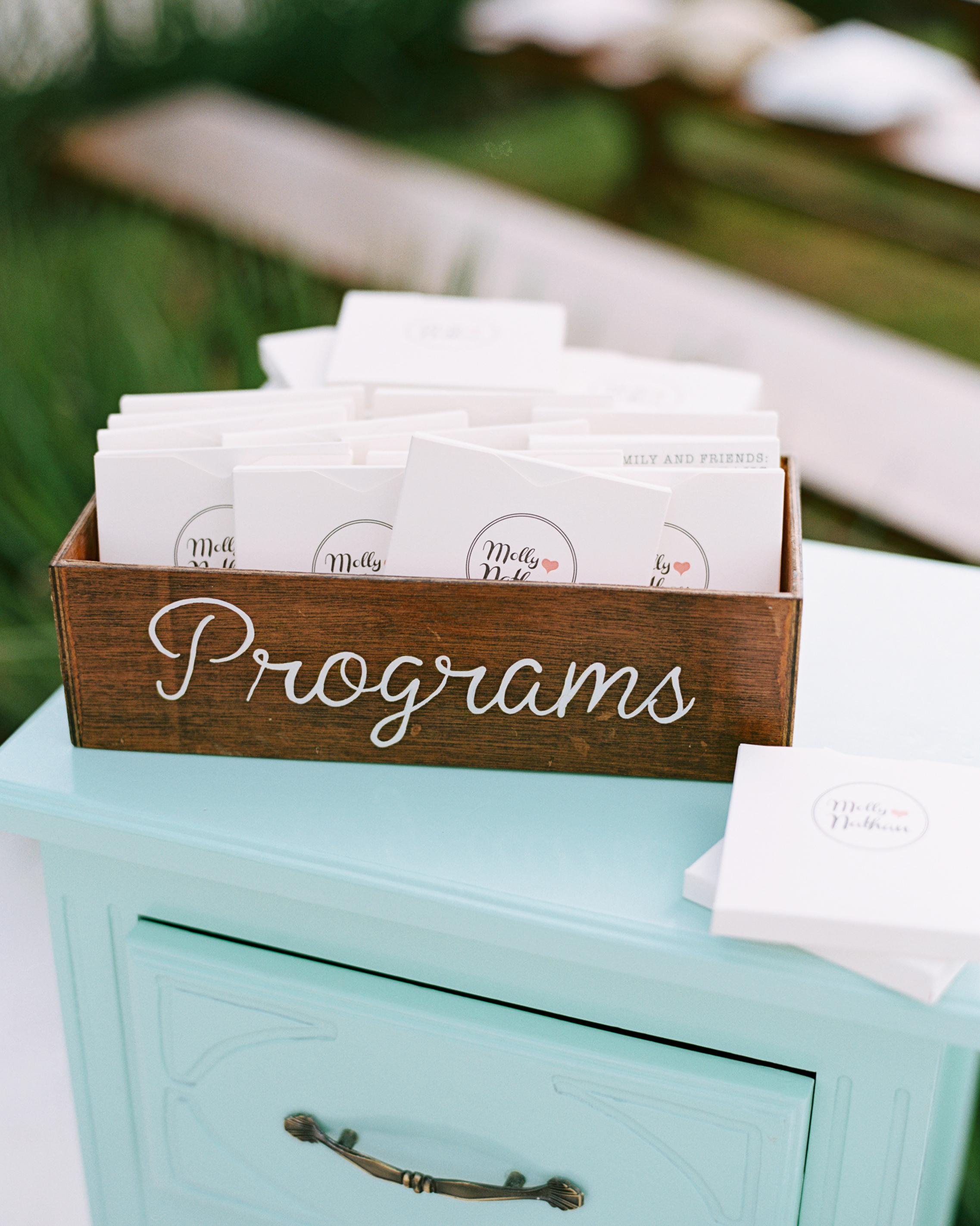molly-nate-wedding-programs-048-s111479-0814.jpg