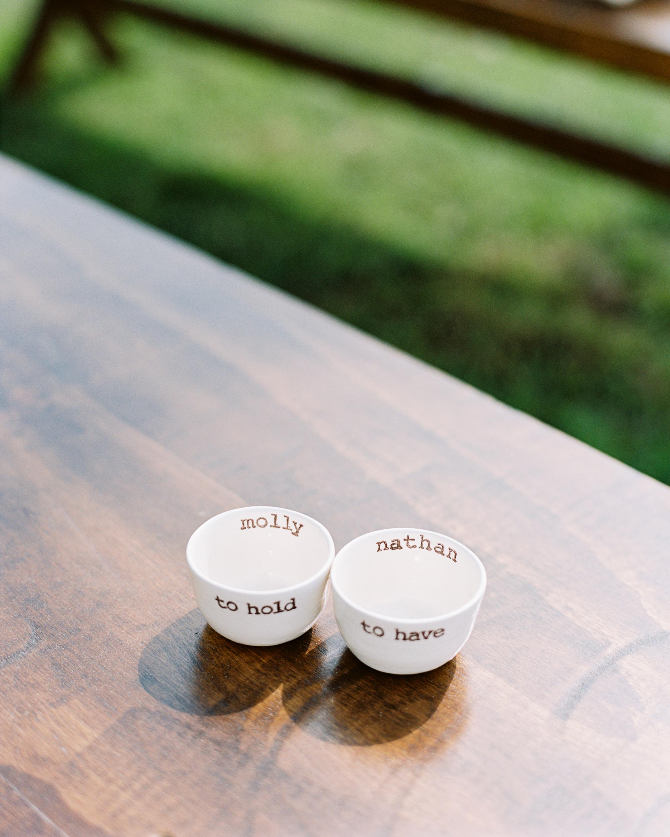 molly-nate-wedding-rings-035-s111479-0814.jpg