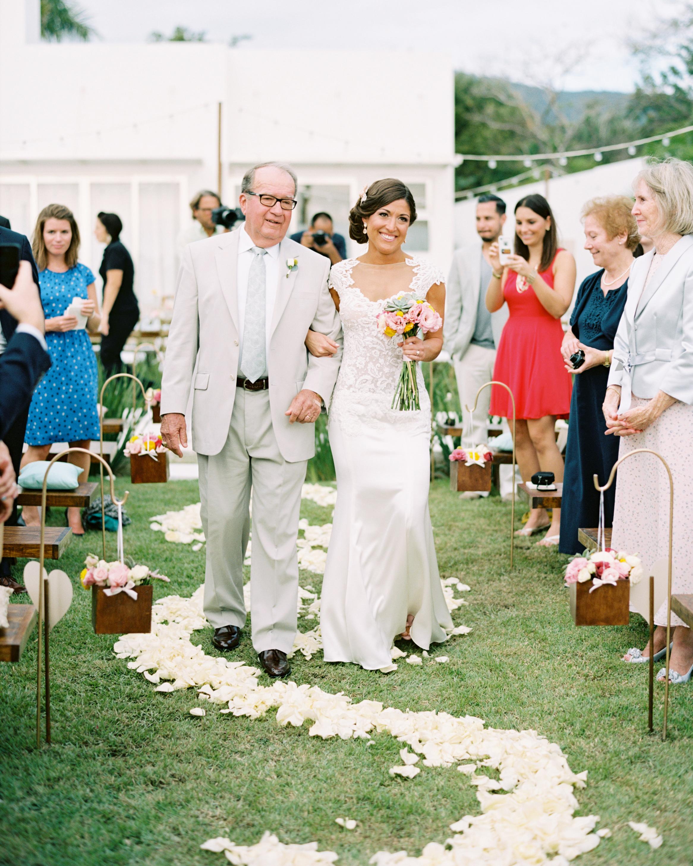 molly-nate-wedding-dad-144-s111479-0814.jpg