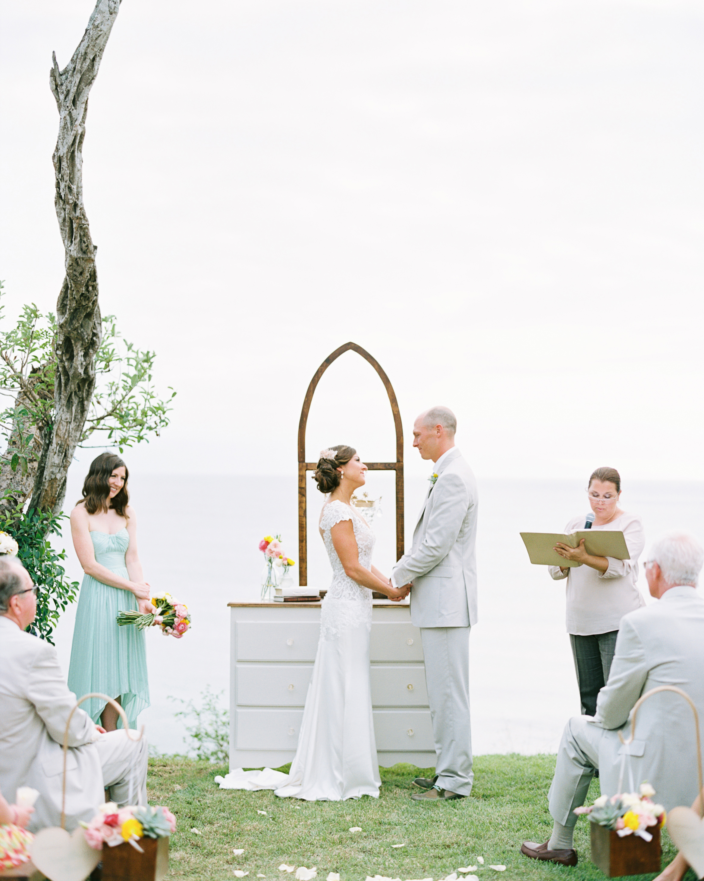 molly-nate-wedding-ceremony-169-s111479-0814.jpg