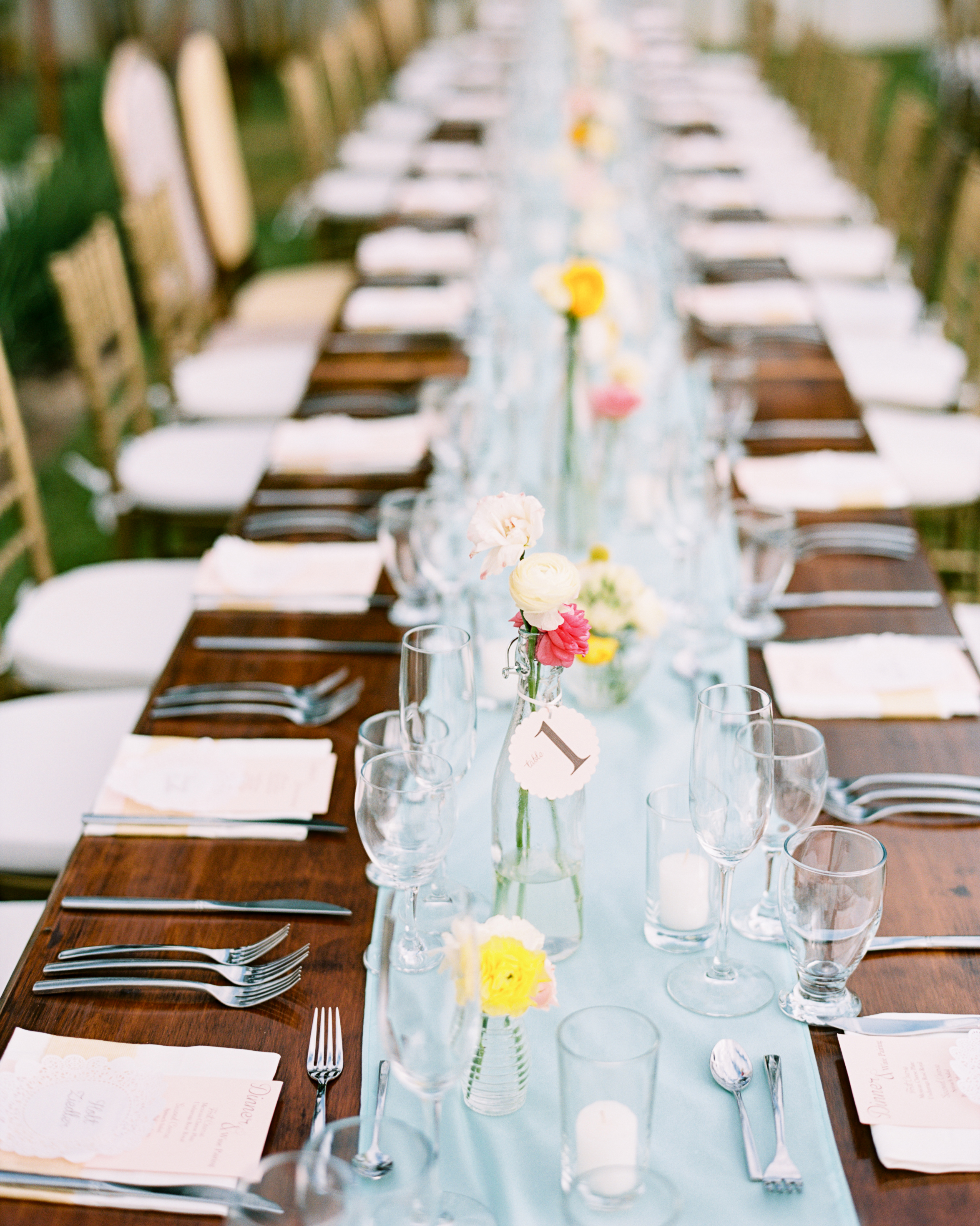 molly-nate-wedding-table-036-s111479-0814.jpg