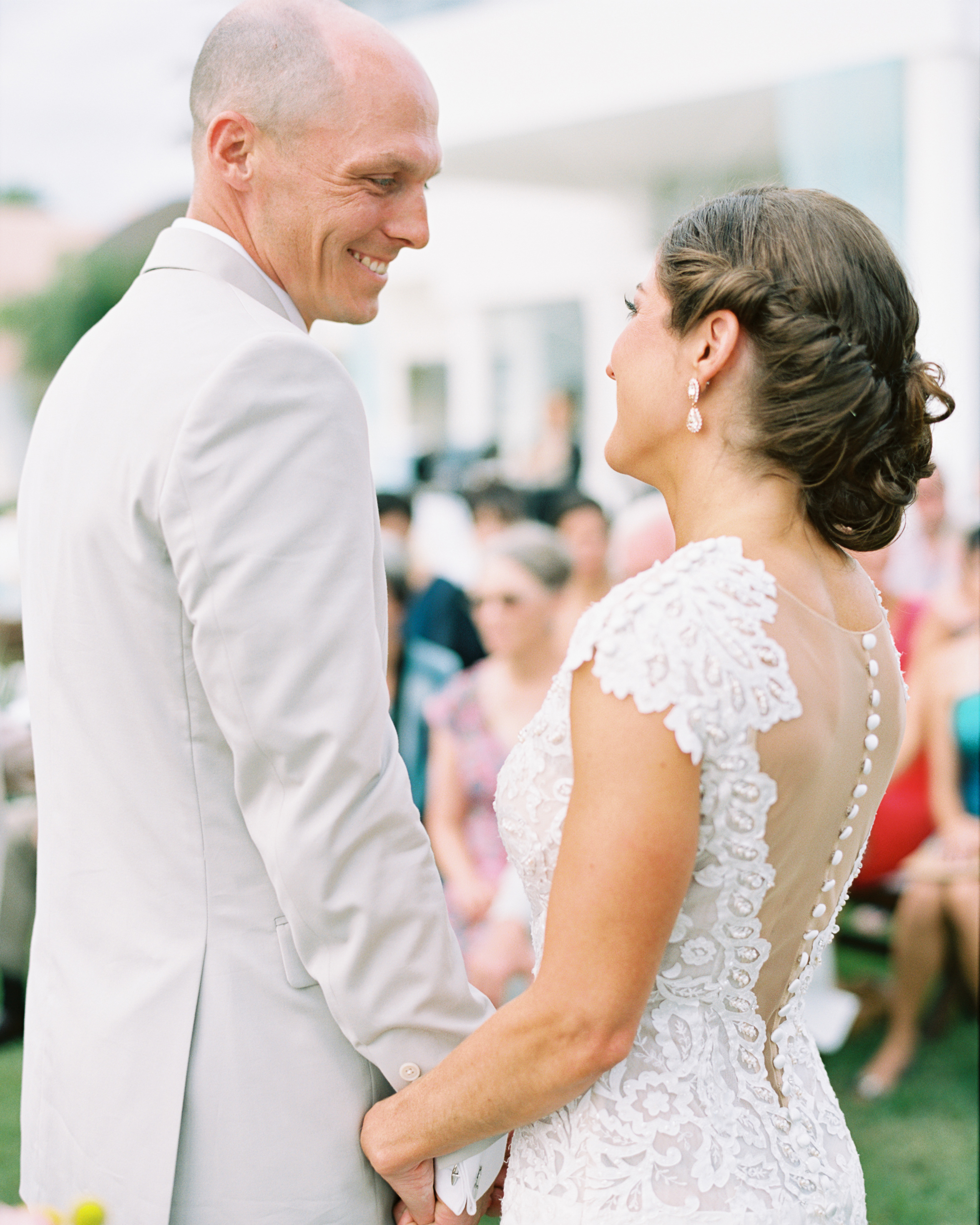 molly-nate-wedding-ceremony-154-s111479-0814.jpg