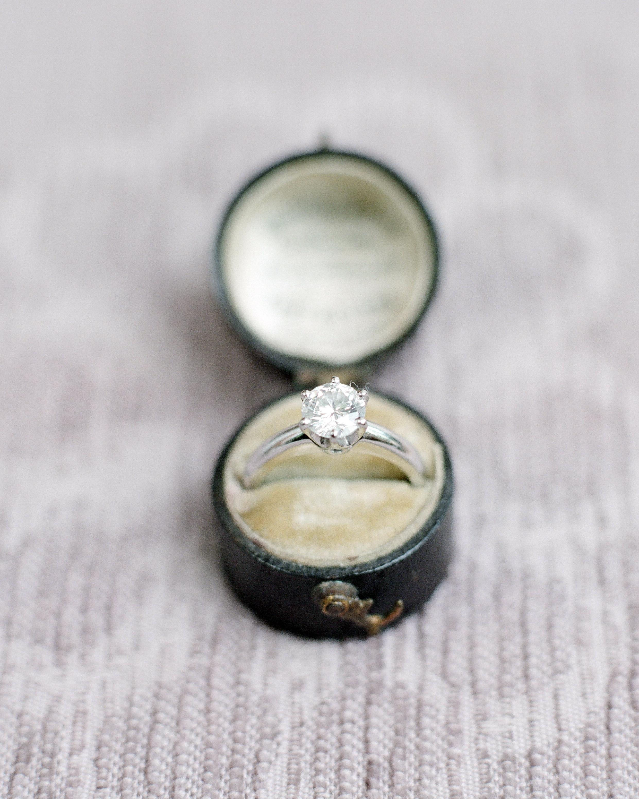 brittany-jeff-wedding-rings-017-s111415-0714.jpg