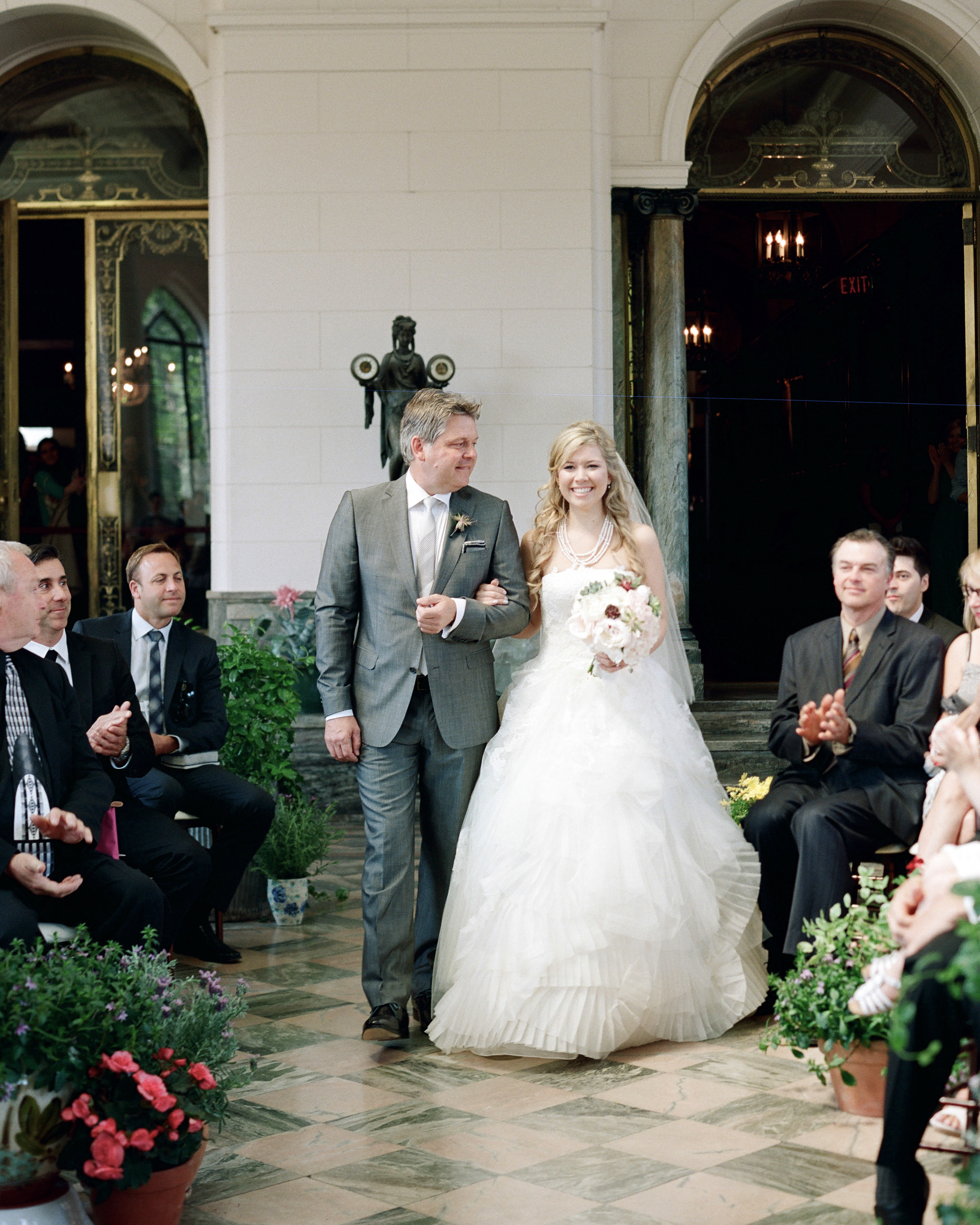 brittany-jeff-wedding-dad-039-s111415-0714.jpg