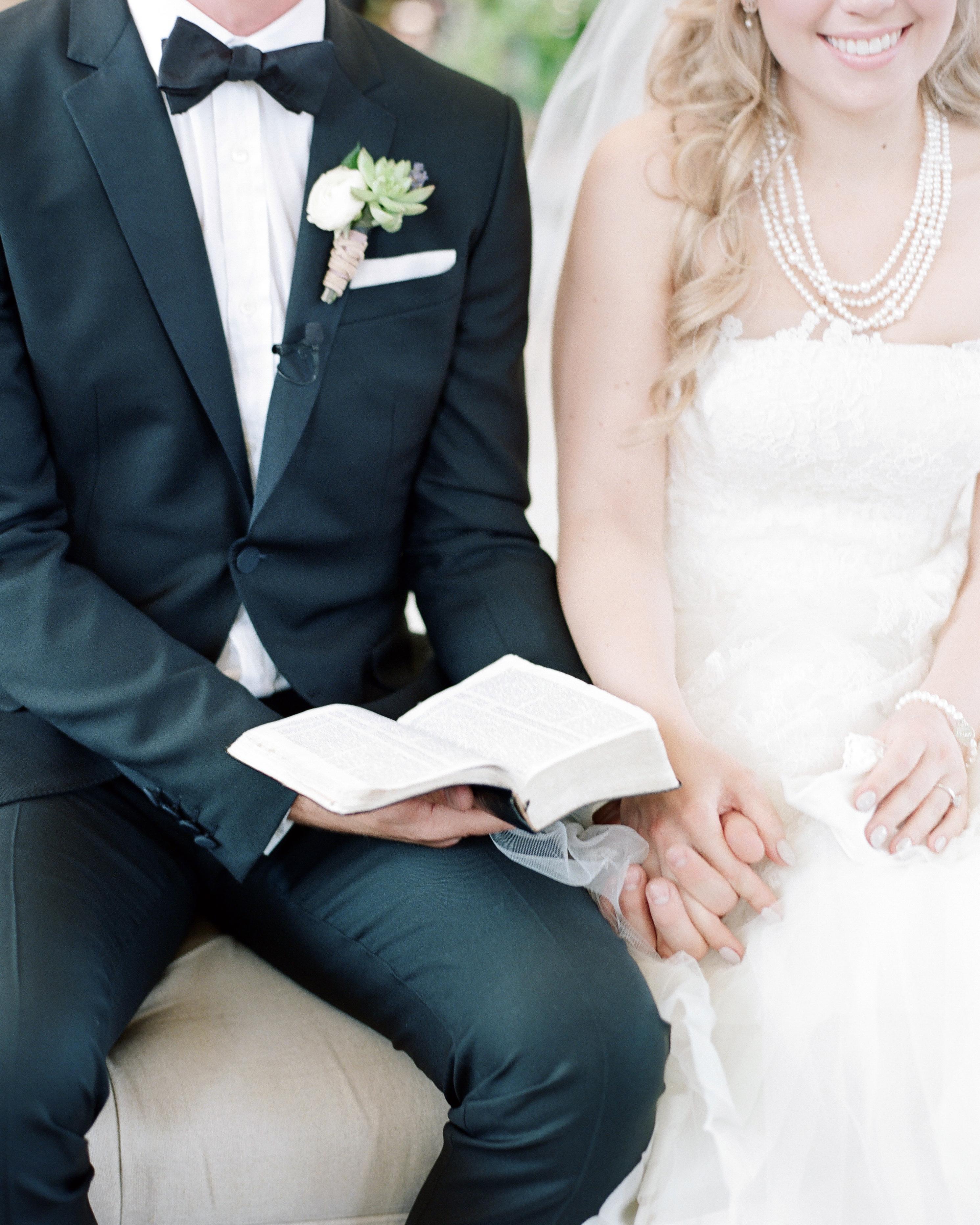 brittany-jeff-wedding-book-112-s111415-0714.jpg