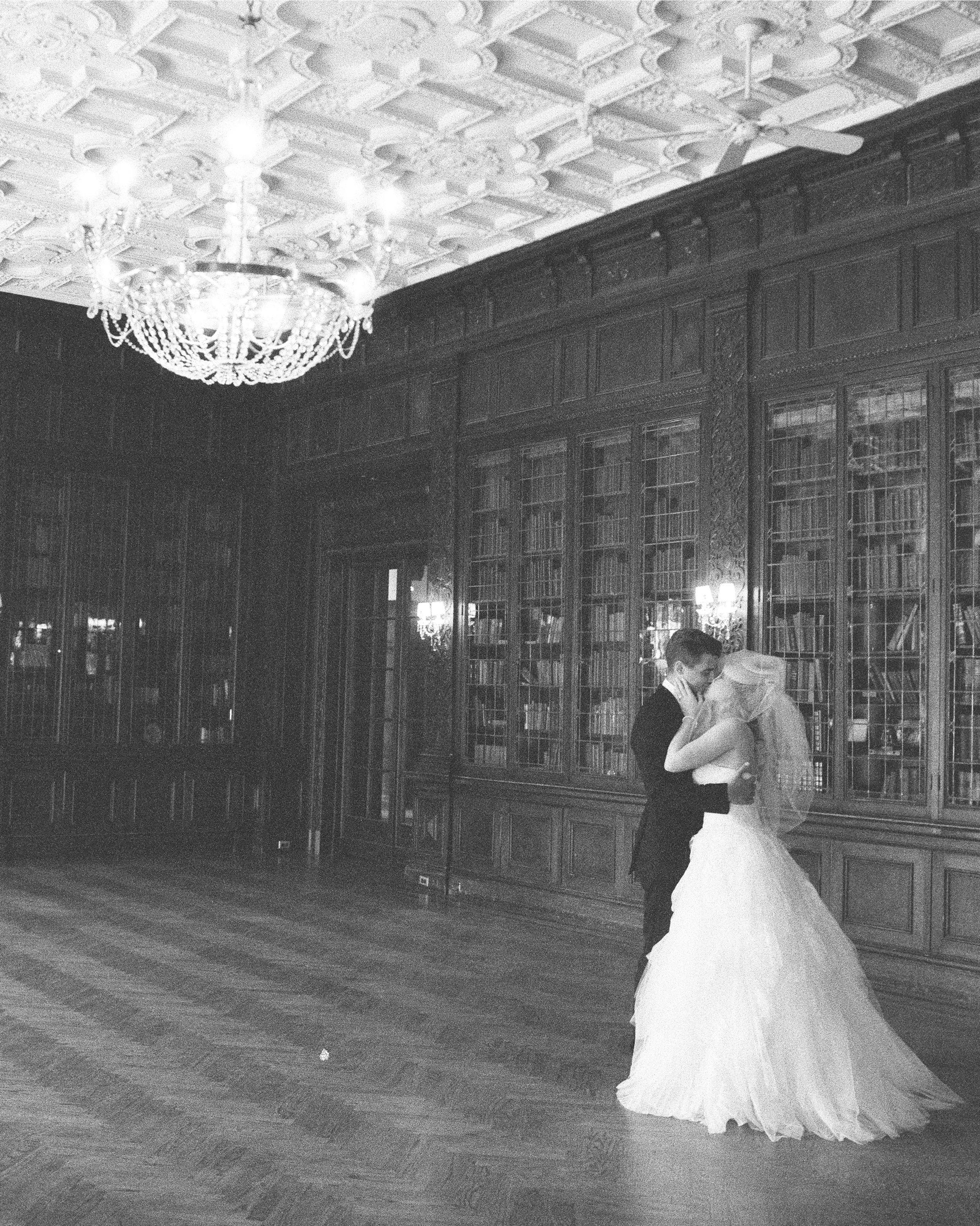 brittany-jeff-wedding-couple-047-s111415-0714.jpg