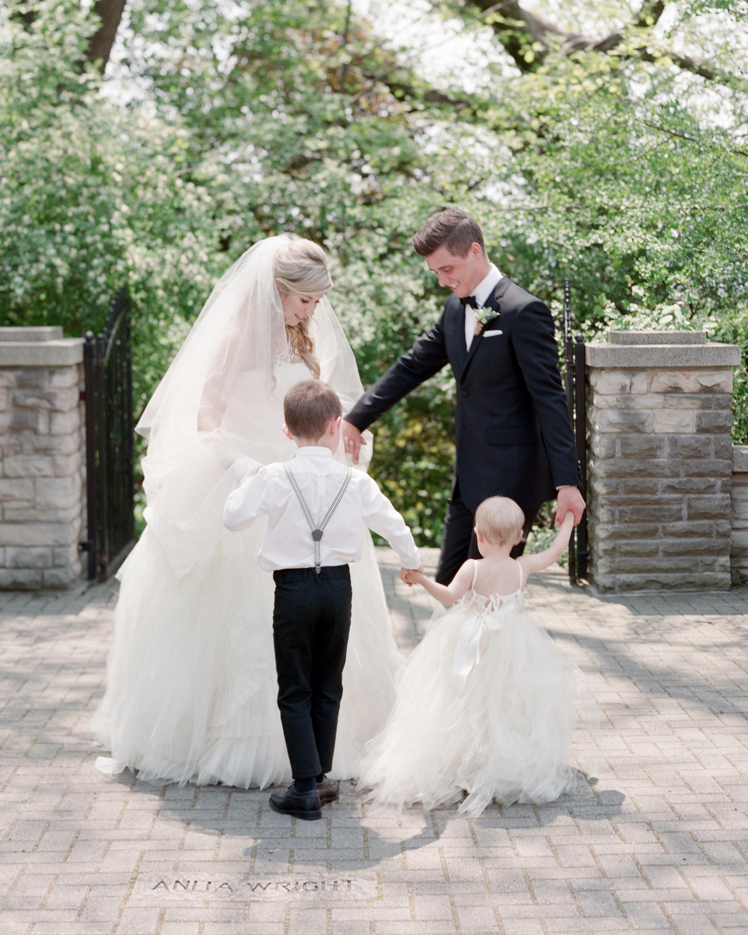 brittany-jeff-wedding-kids-179-s111415-0714.jpg
