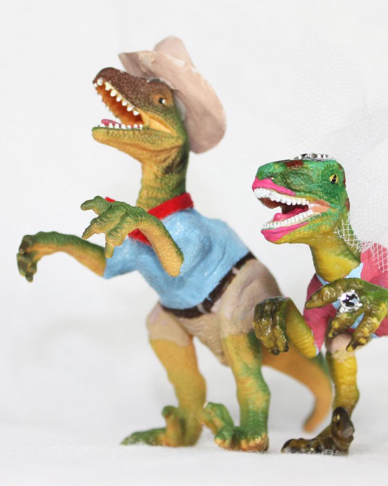 wedding-cake-toppers-jurassic-park-dinosaurs-1115.jpg