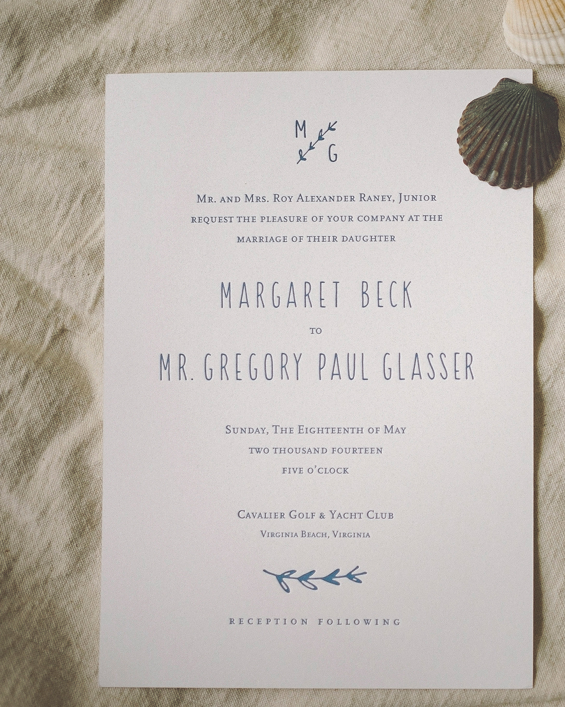 molly-greg-wedding-invite-00000-s111481-0814.jpg