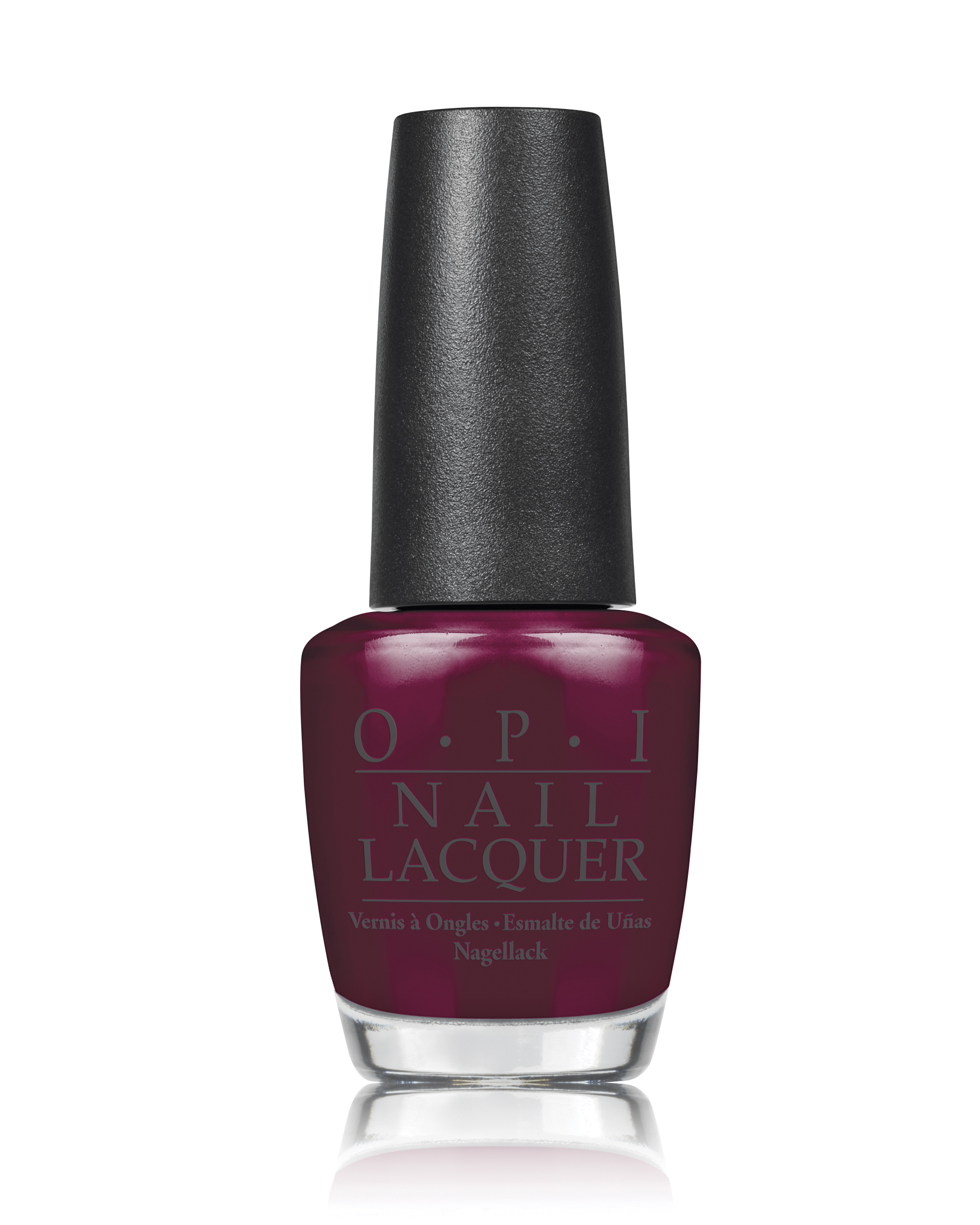 opi-lacquer-0814.jpg